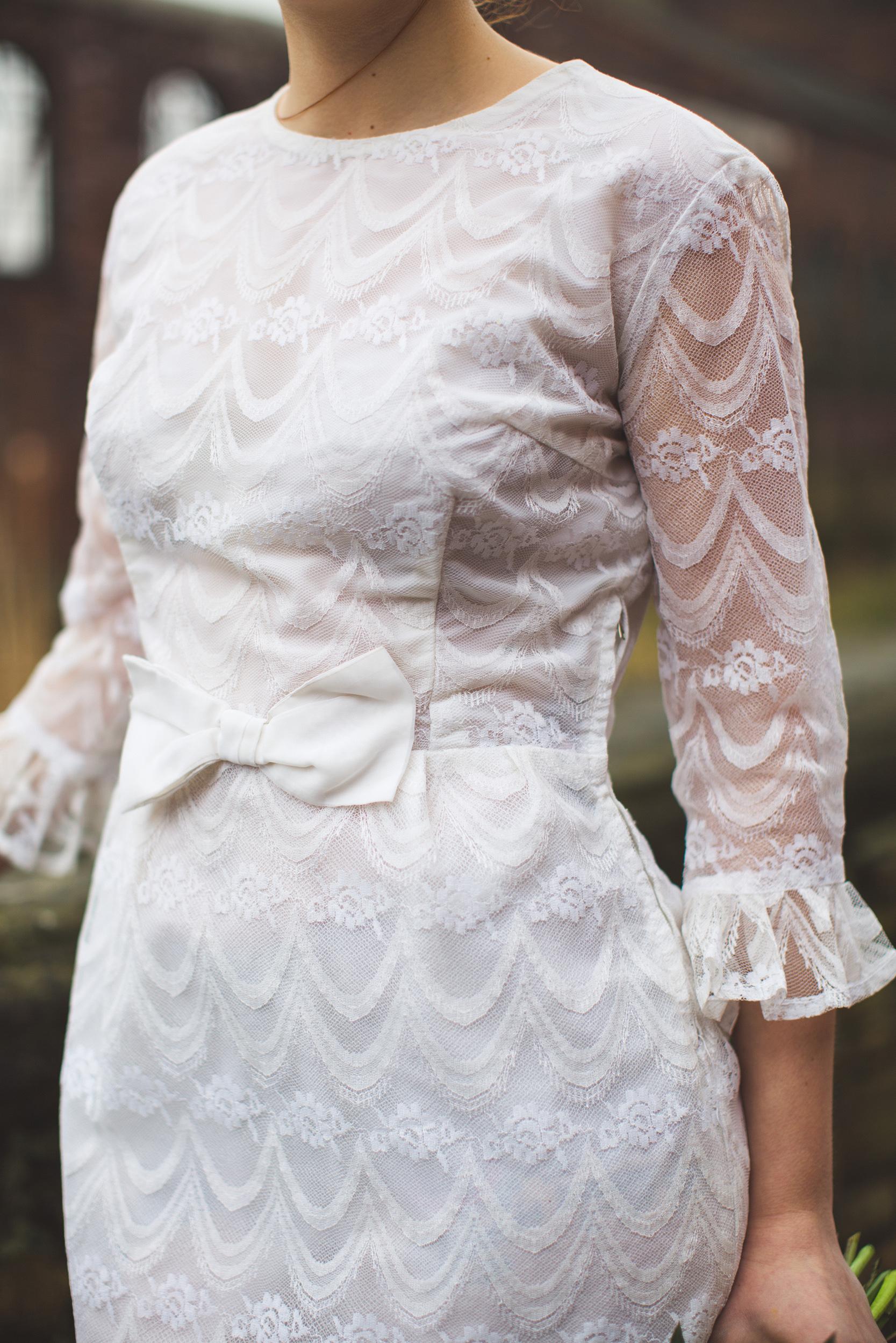 kate-beaumont-vintage-bridal-wedding-dresses-Sheffield-S6-3.jpg