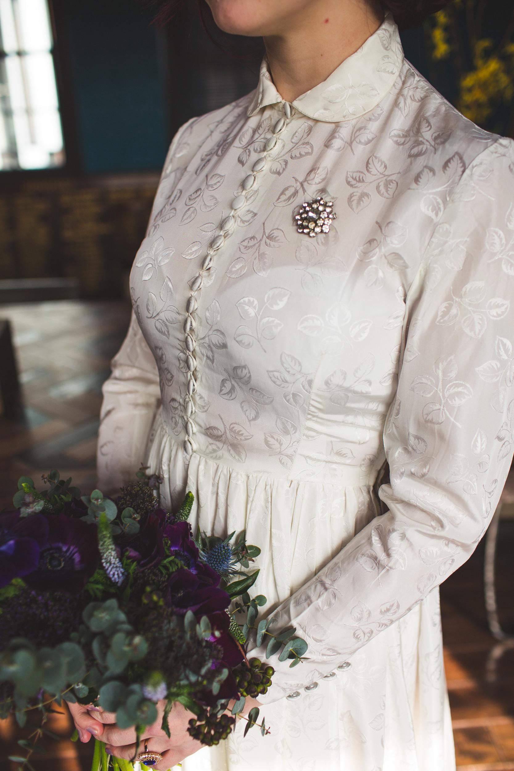 kate-beaumont-vintage-bridal-wedding-dresses-Sheffield-S6-9.jpg