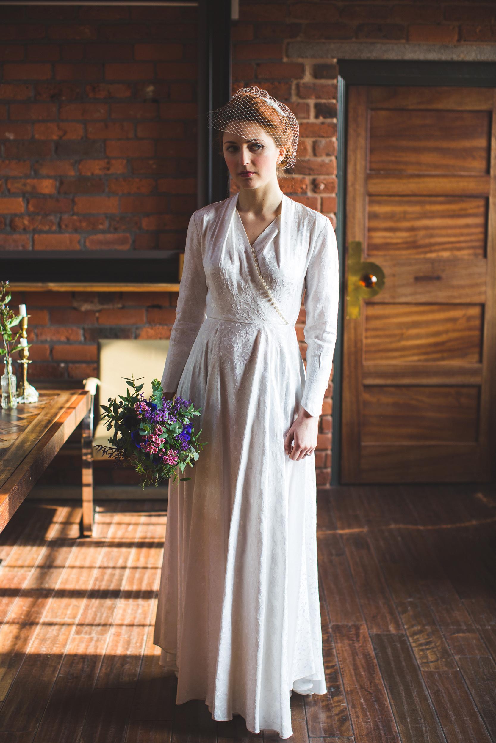 kate-beaumont-vintage-bridal-wedding-dresses-Sheffield-S6-16.jpg