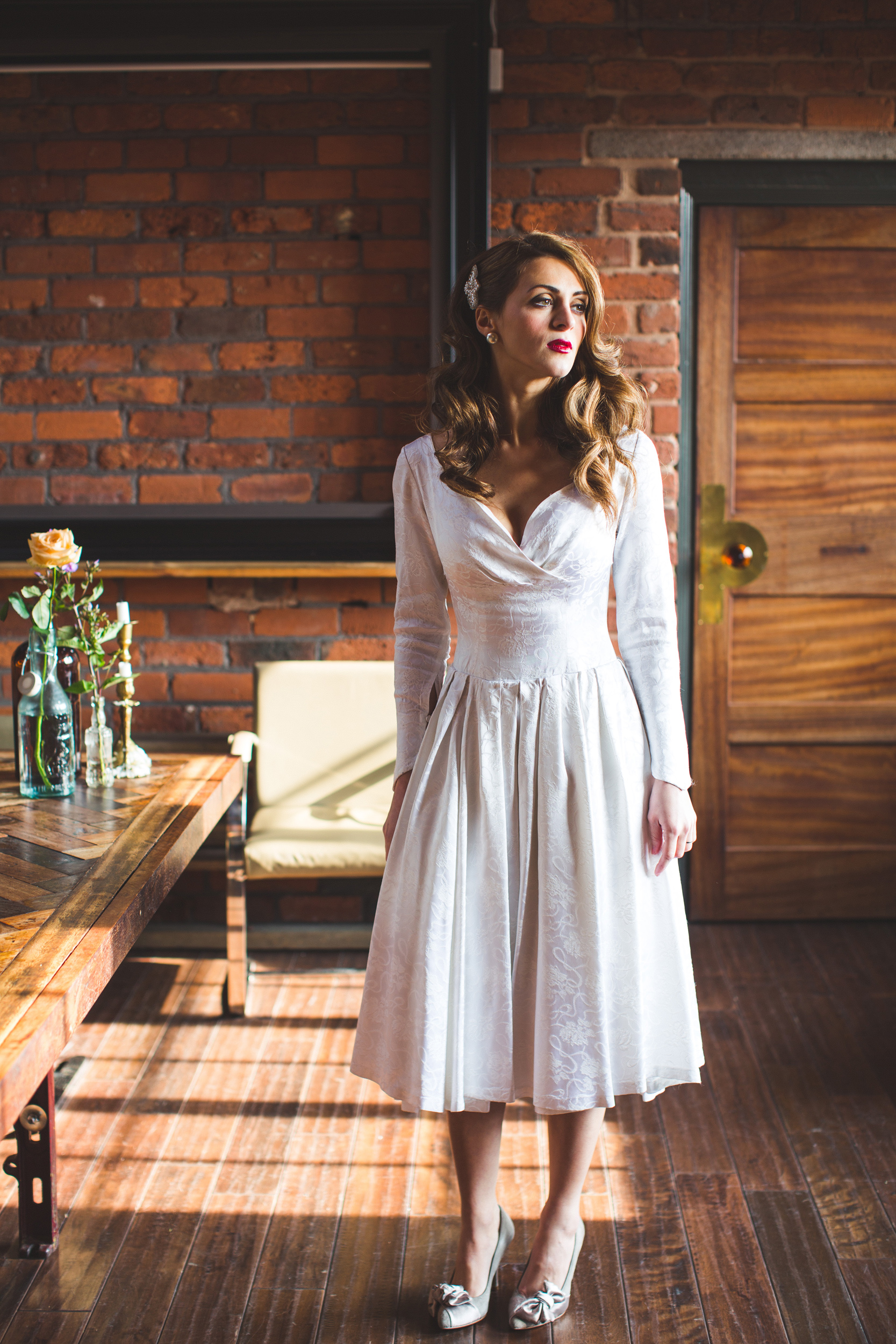 kate-beaumont-vintage-bridal-wedding-dresses-Sheffield-S6-18.jpg