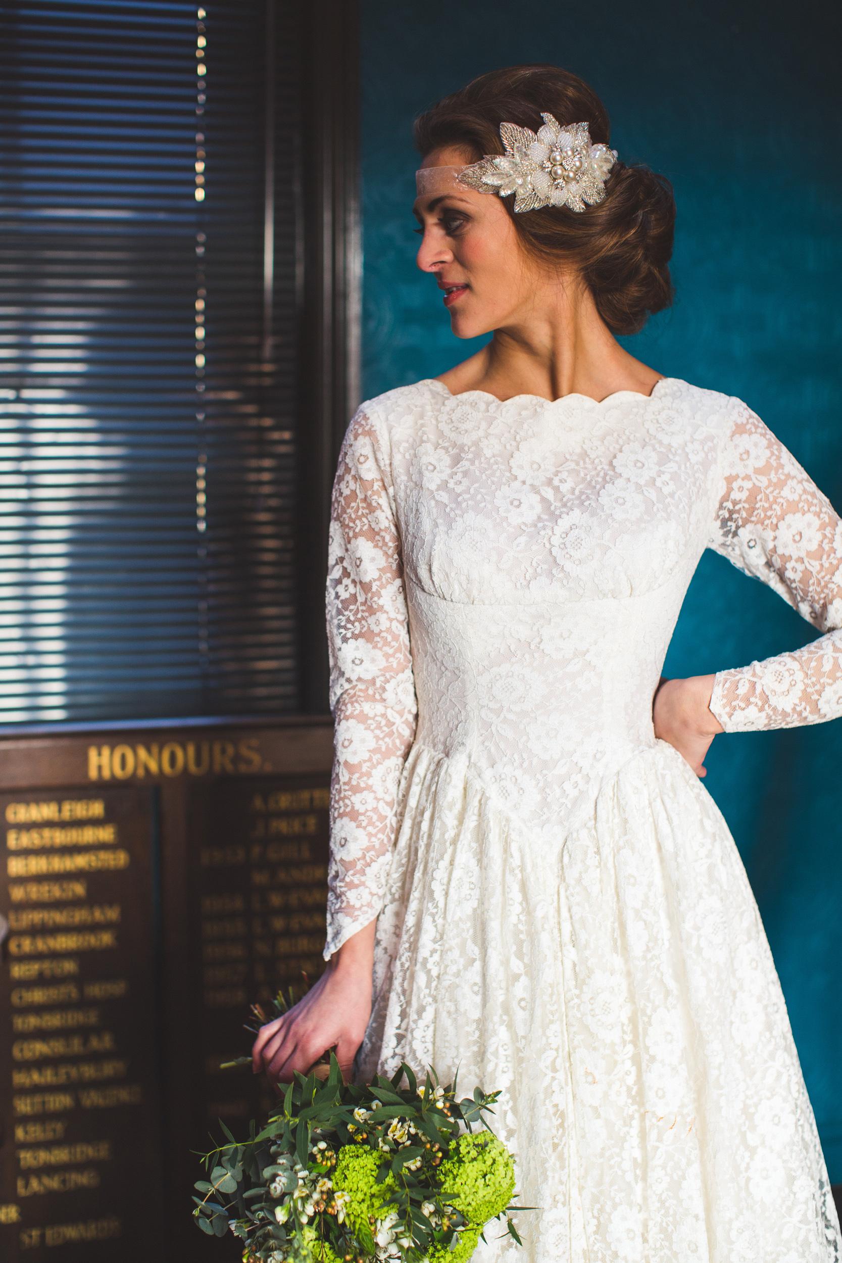 kate-beaumont-vintage-bridal-wedding-dresses-Sheffield-S6-29.jpg