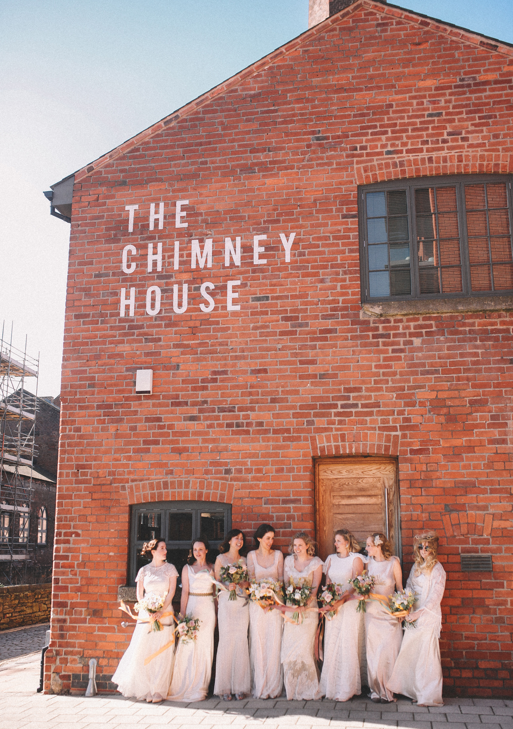 Brides-Rosie-Hardy-2.jpg