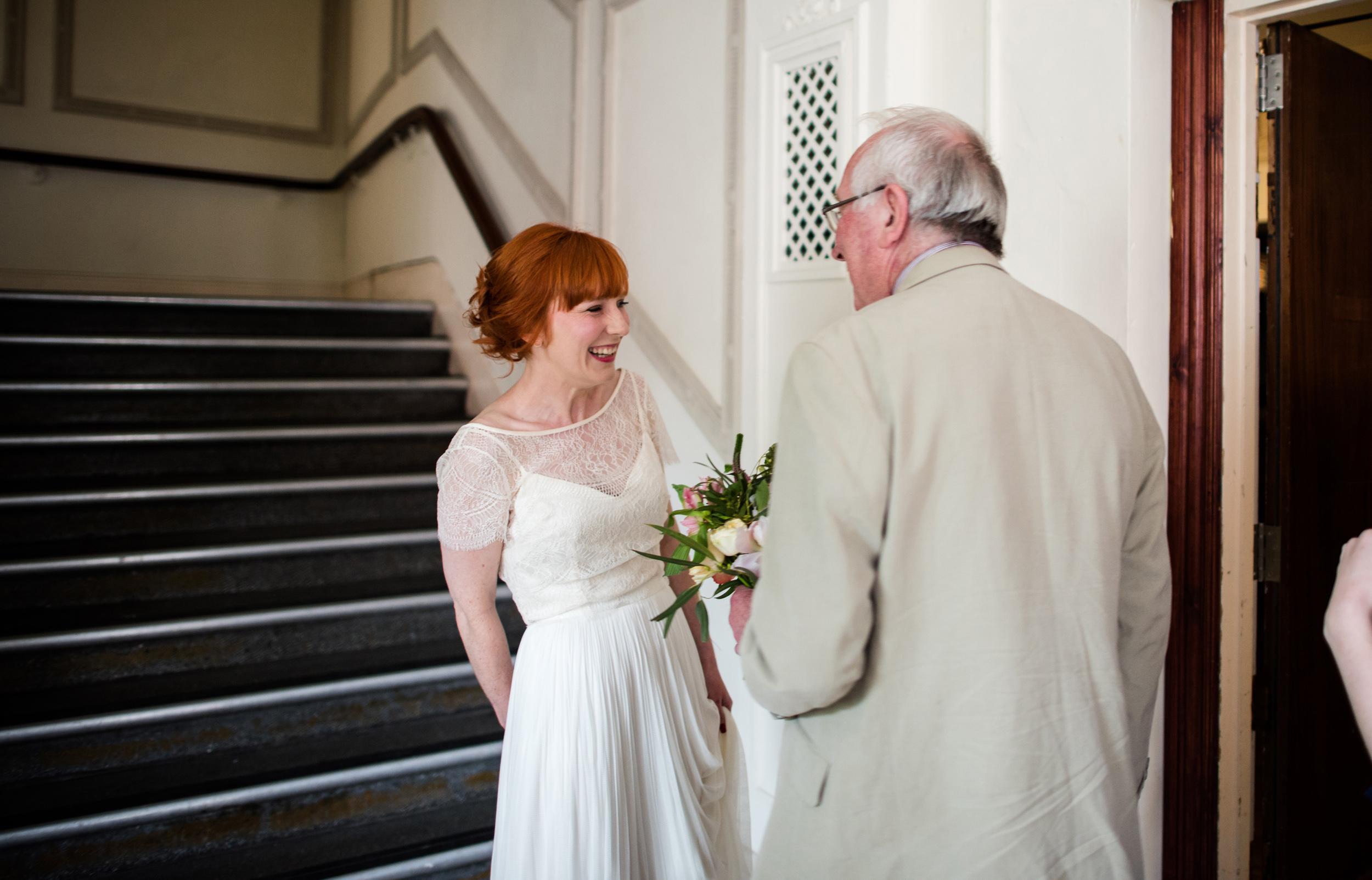 Jill-kate-Beaumont-Lace-Sheffield-Wedding-2.jpg