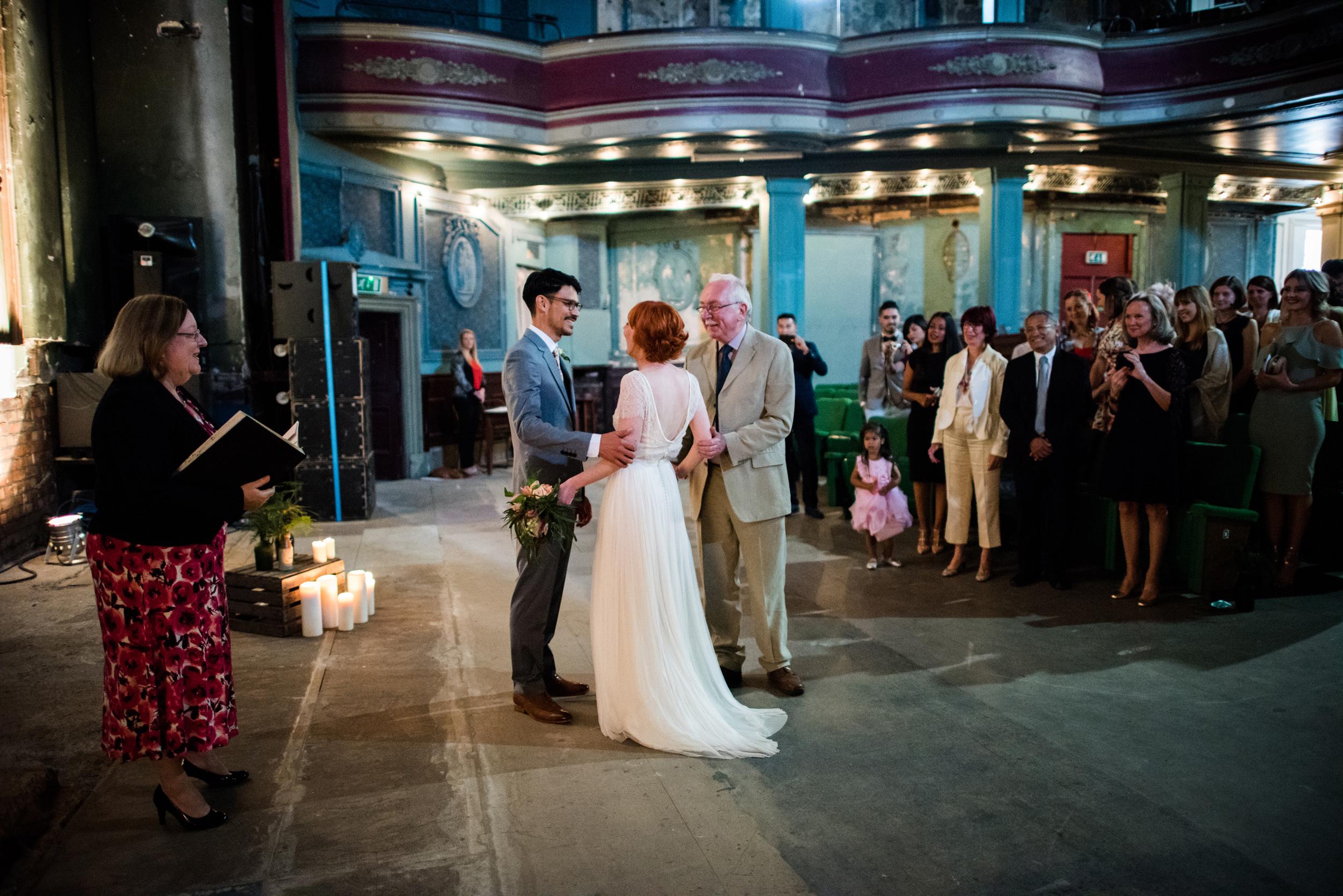 Jill-kate-Beaumont-Lace-Sheffield-Wedding-3.jpg