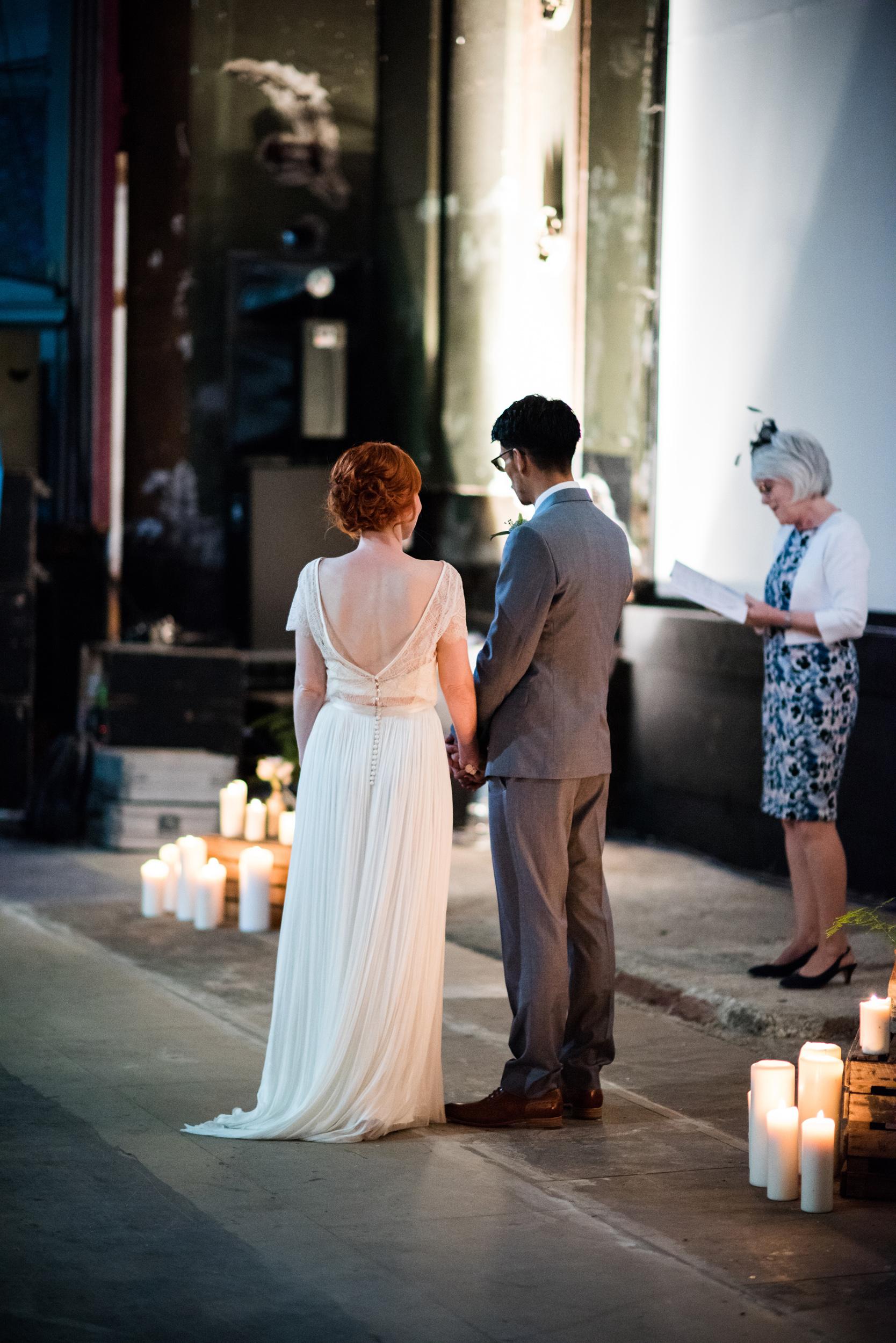 Jill-Kate-Beaumont-Lace-Sheffield-Wedding-5.jpg