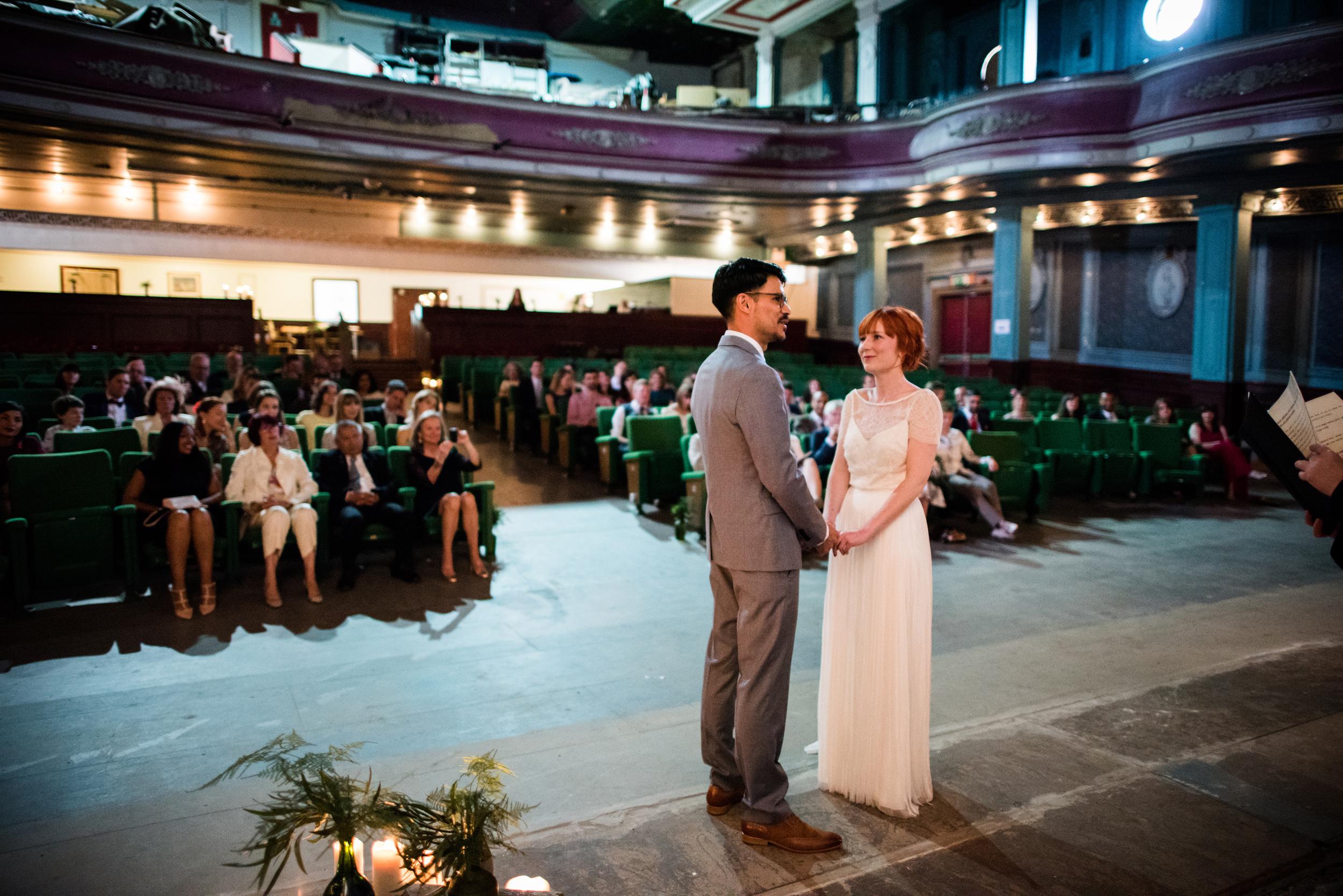Jill-Kate-Beaumont-Lace-Sheffield-Wedding-6.jpg