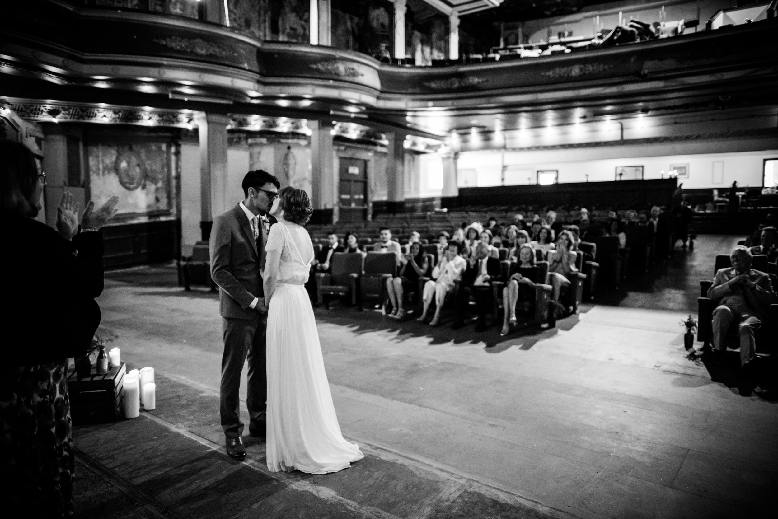 Jill-Kate-Beaumont-Lace-Sheffield-Wedding-8.jpg