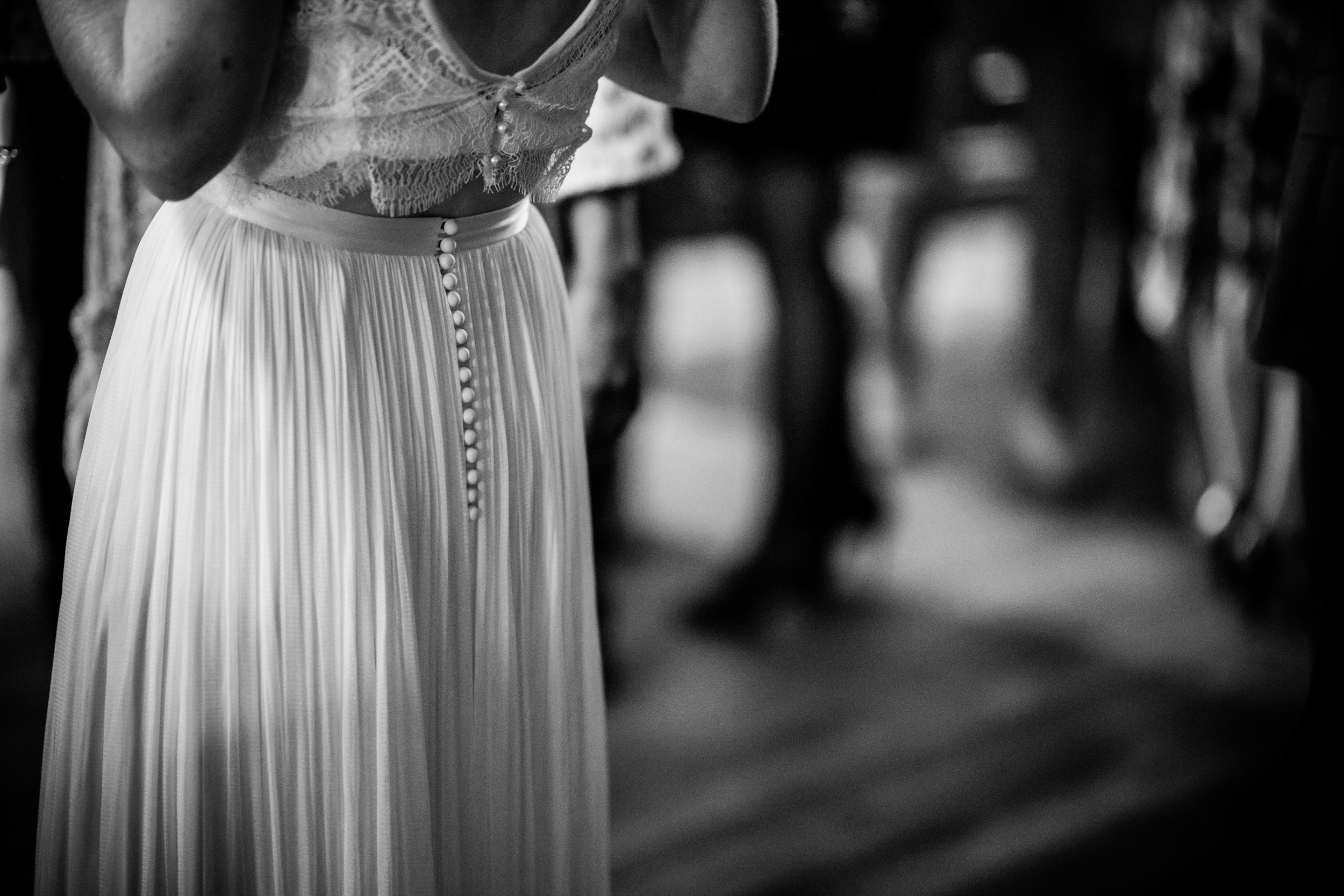 Jill-Kate-Beaumont-Lace-Sheffield-Wedding-10.jpg