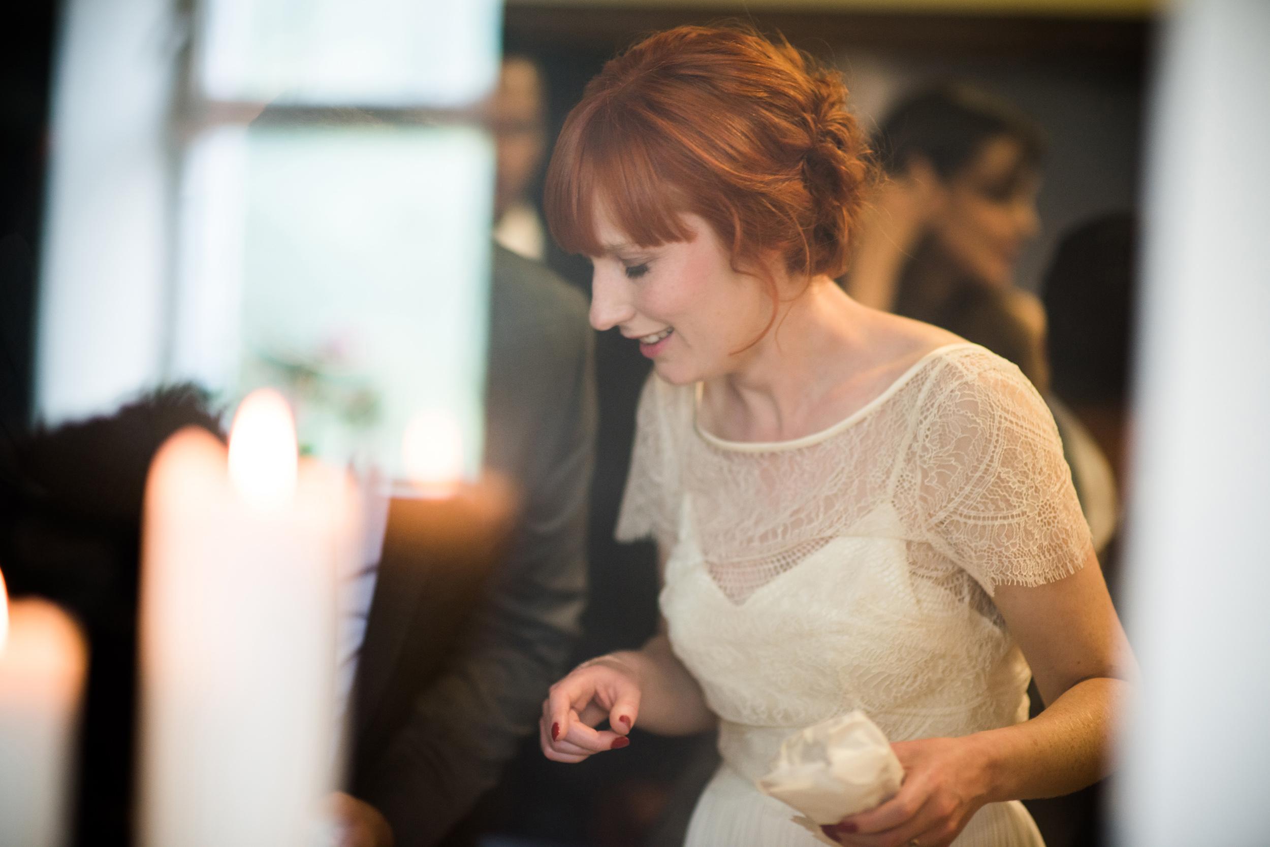 Jill-Kate-Beaumont-Lace-Sheffield-Wedding-11.jpg