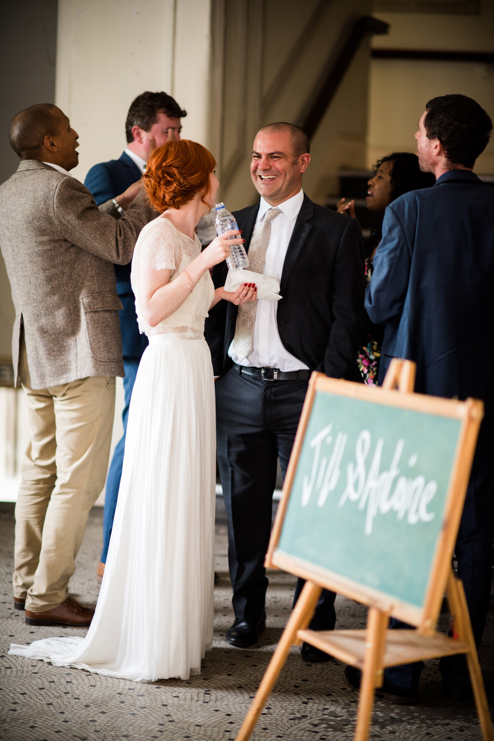 Jill-Kate-Beaumont-Lace-Sheffield-Wedding-12.jpg