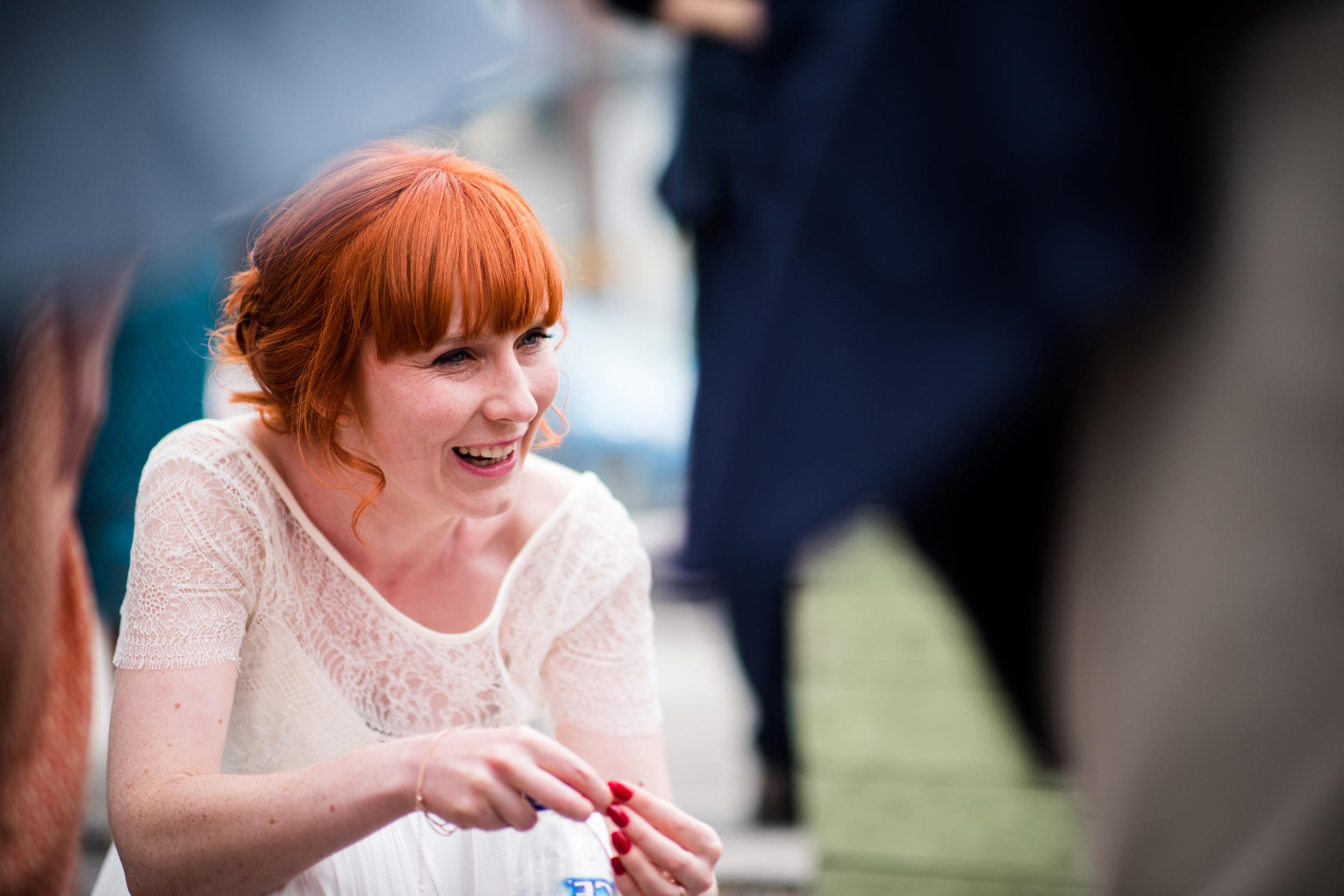 Jill-Kate-Beaumont-Lace-Sheffield-Wedding-13.jpg