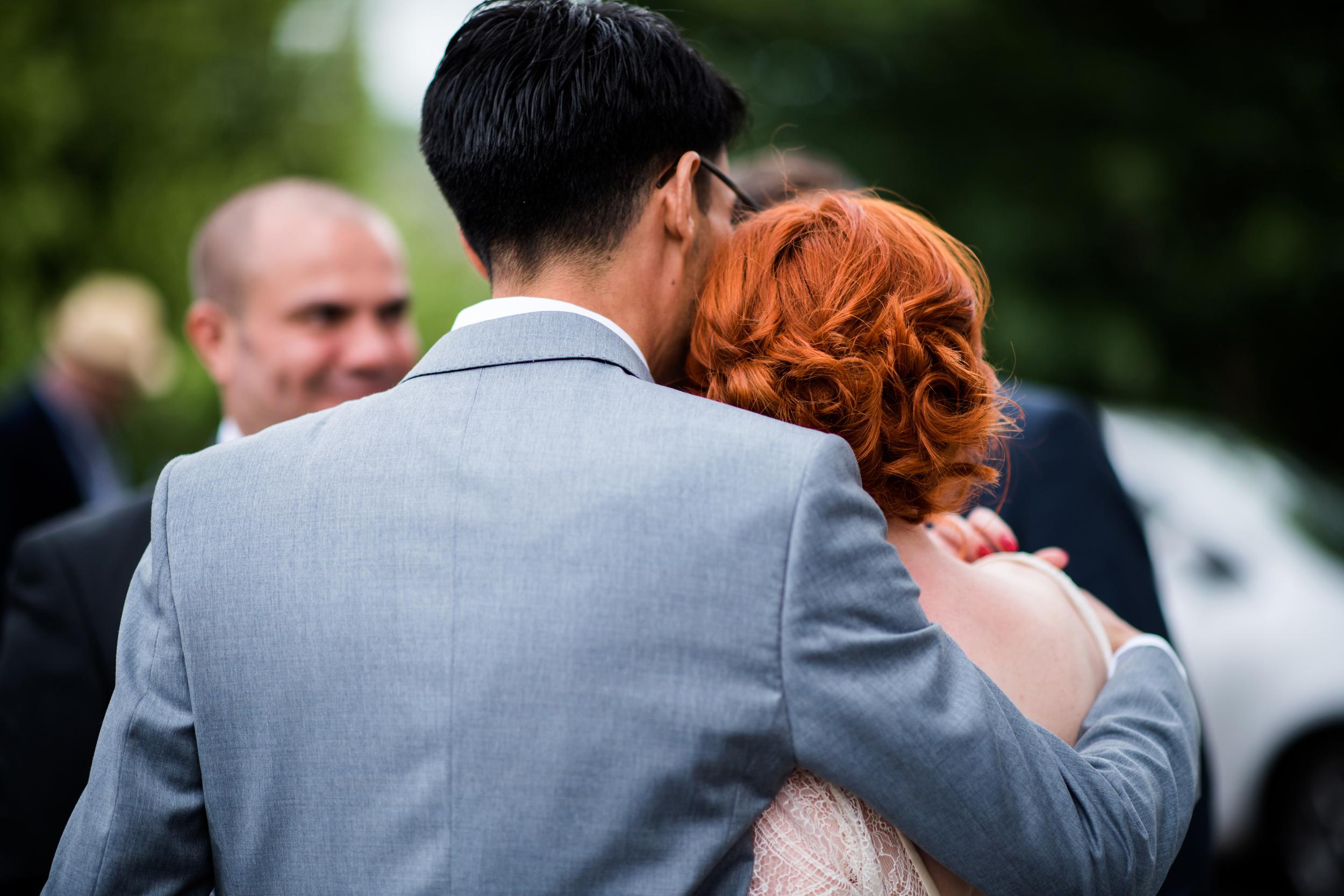 Jill-Kate-Beaumont-Lace-Sheffield-Wedding-14.jpg