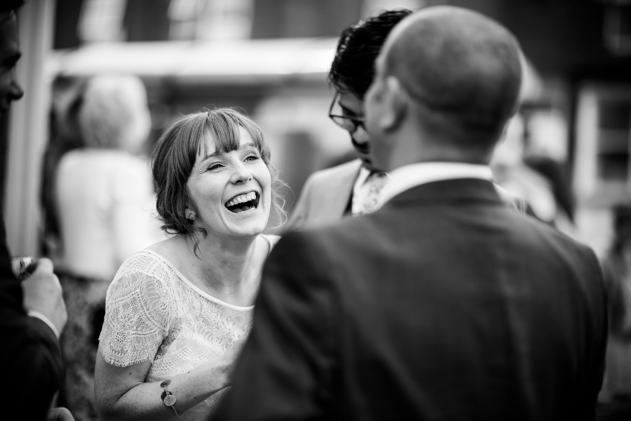 Jill-Kate-Beaumont-Lace-Sheffield-Wedding-15.jpg