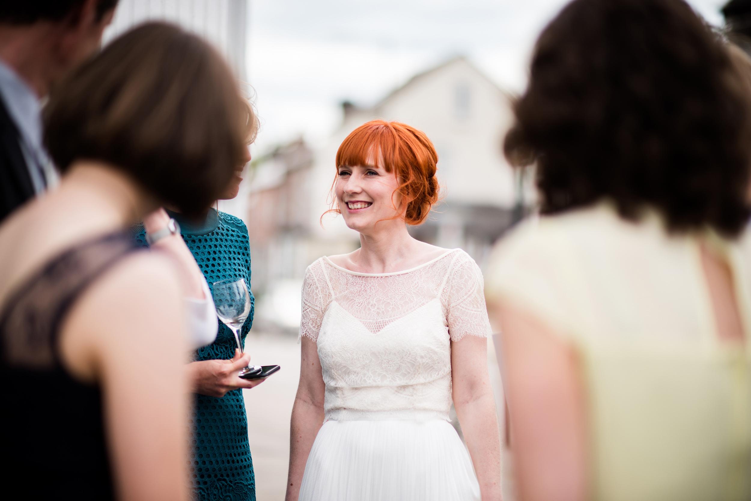 Jill-Kate-Beaumont-Lace-Sheffield-Wedding-16.jpg