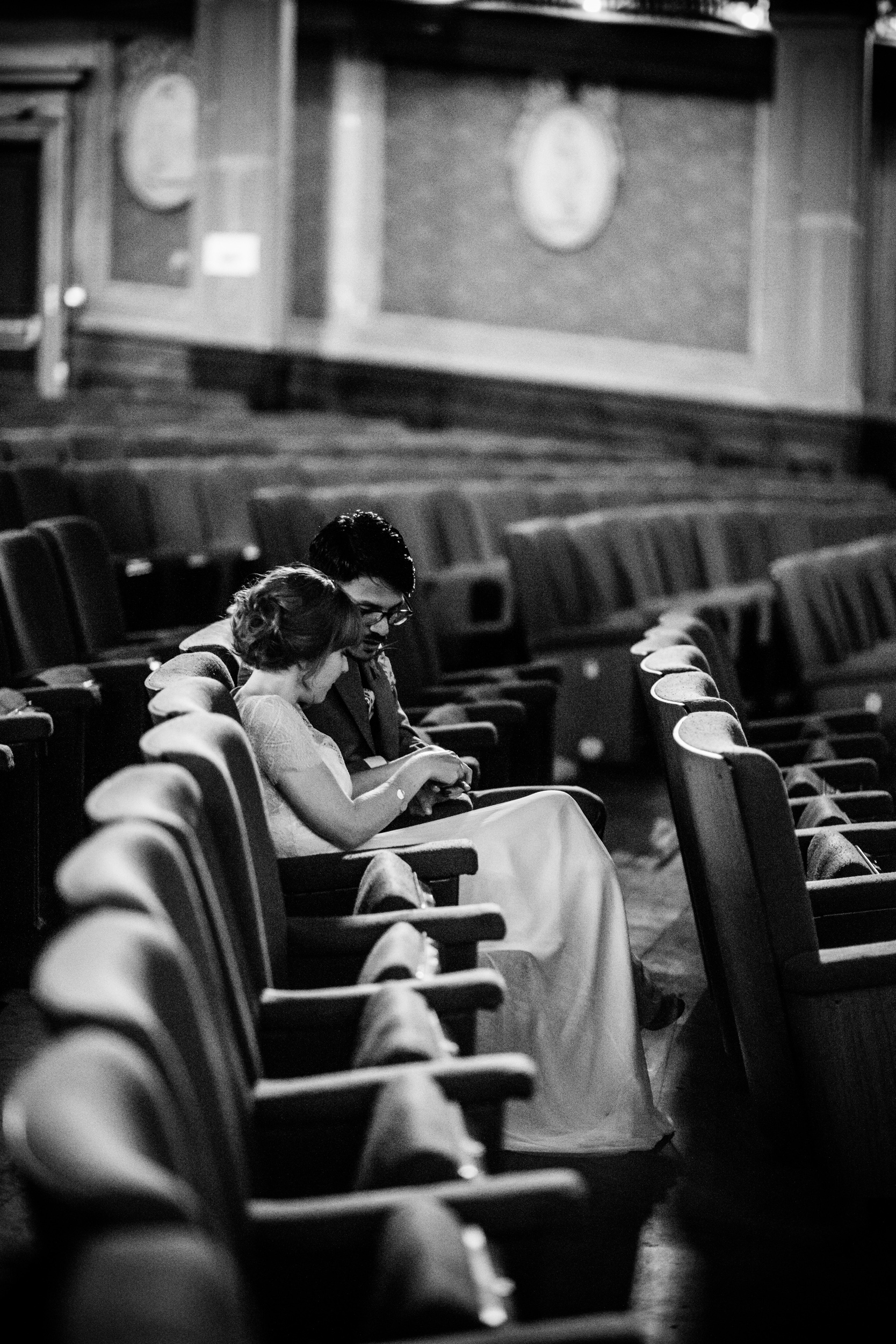 Jill-Kate-Beaumont-Lace-Sheffield-Wedding-17.jpg