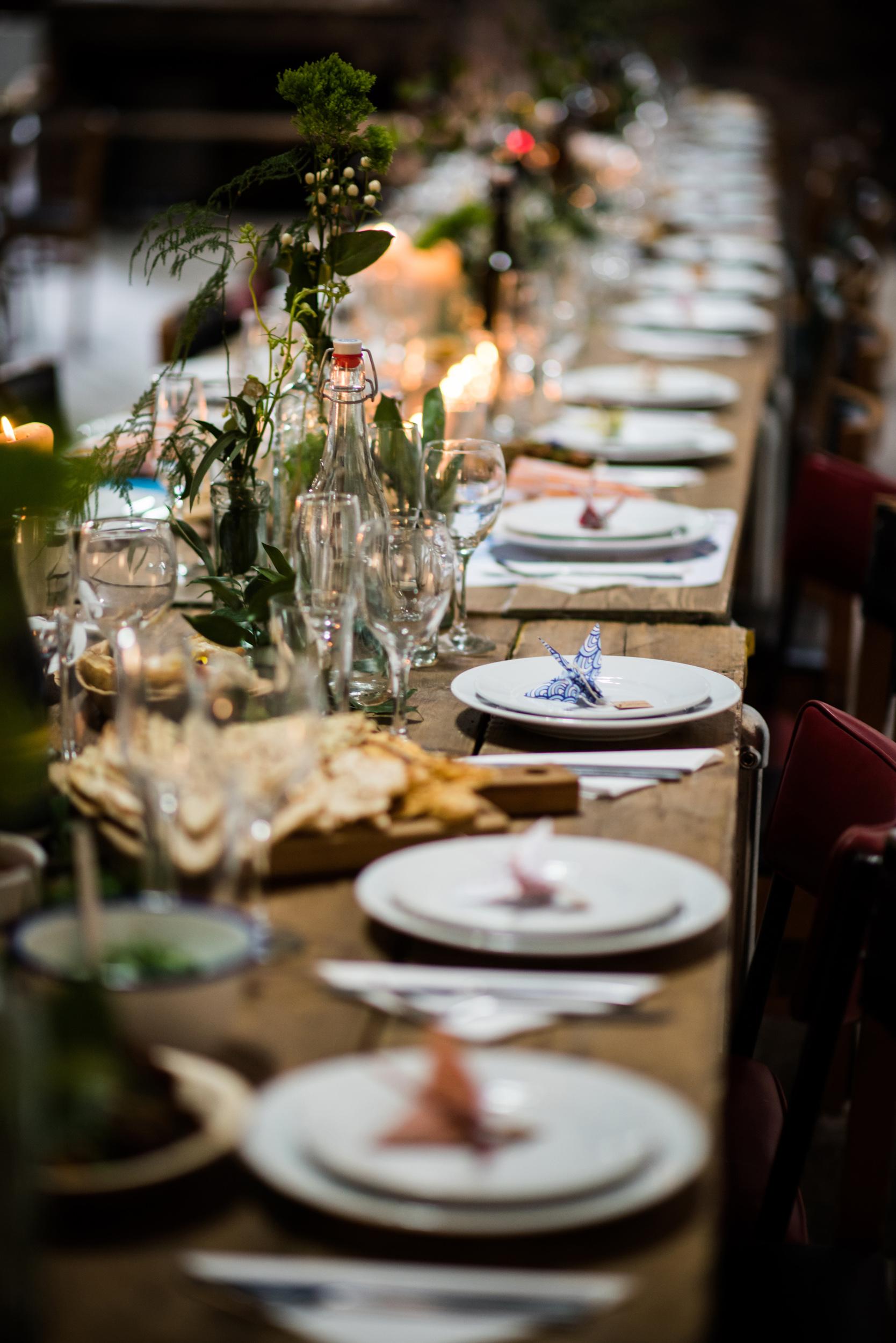 Jill-Kate-Beaumont-Lace-Sheffield-Wedding-19.jpg