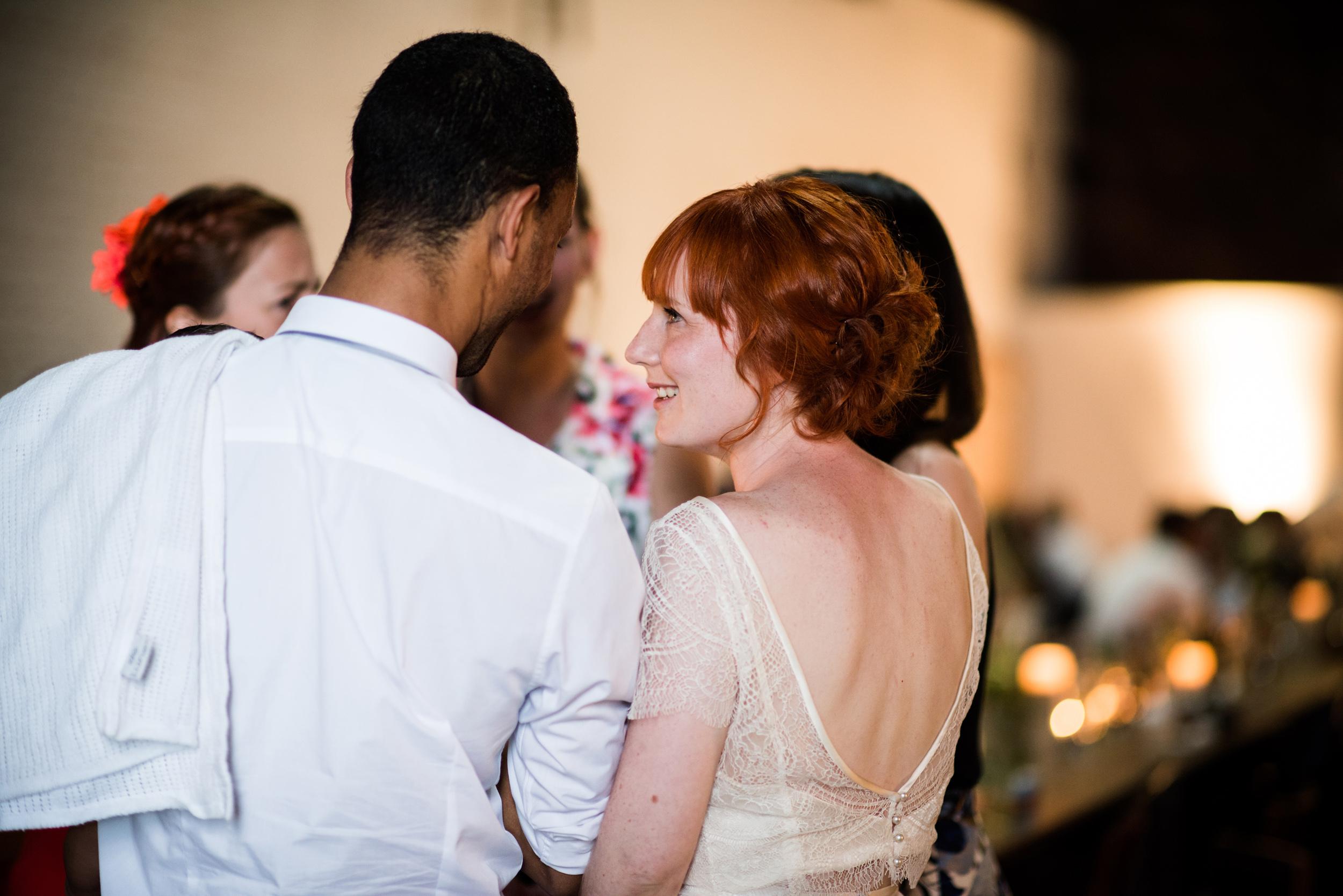 Jill-Kate-Beaumont-Lace-Sheffield-Wedding-23.jpg