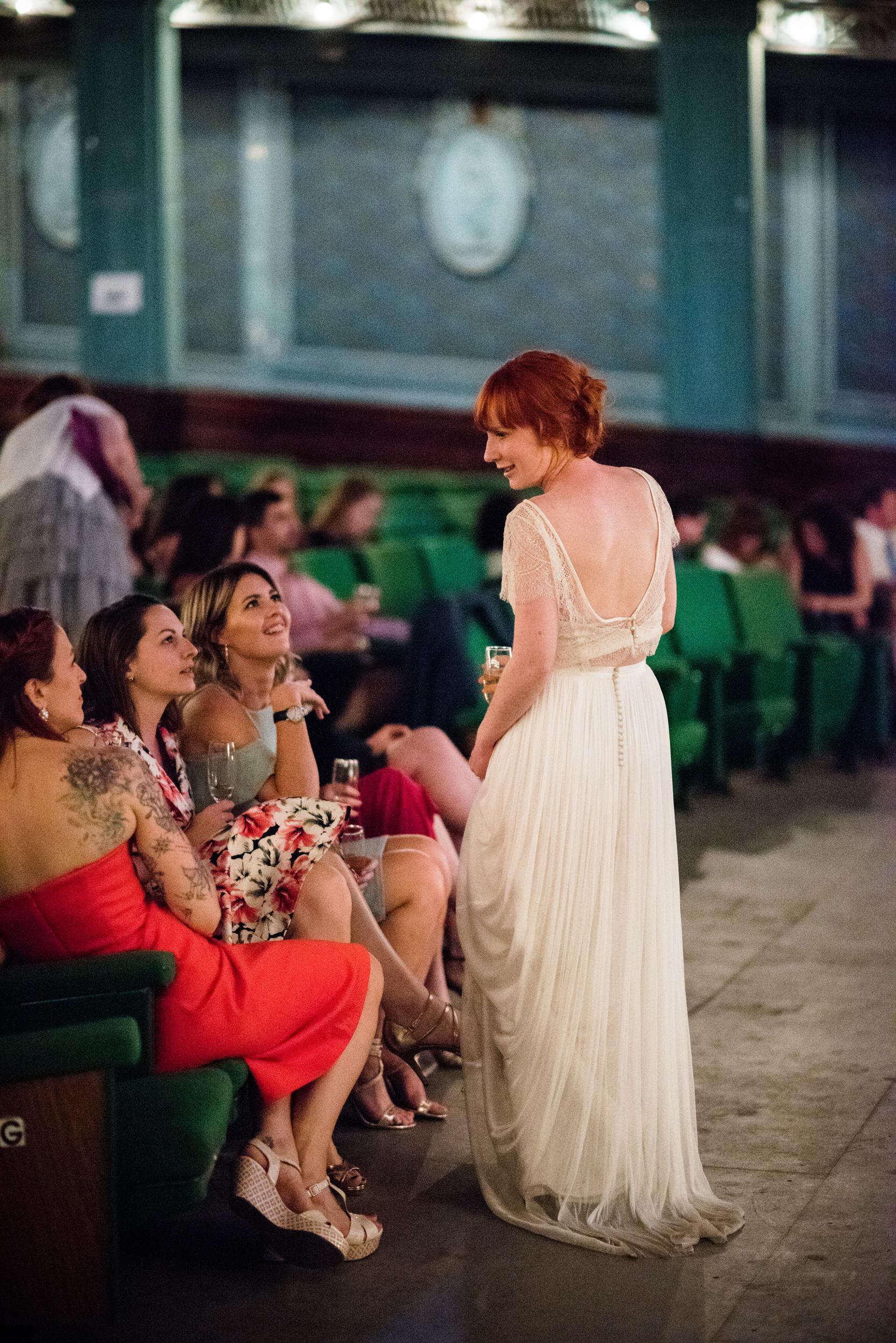 Jill-Kate-Beaumont-Lace-Sheffield-Wedding-25.jpg