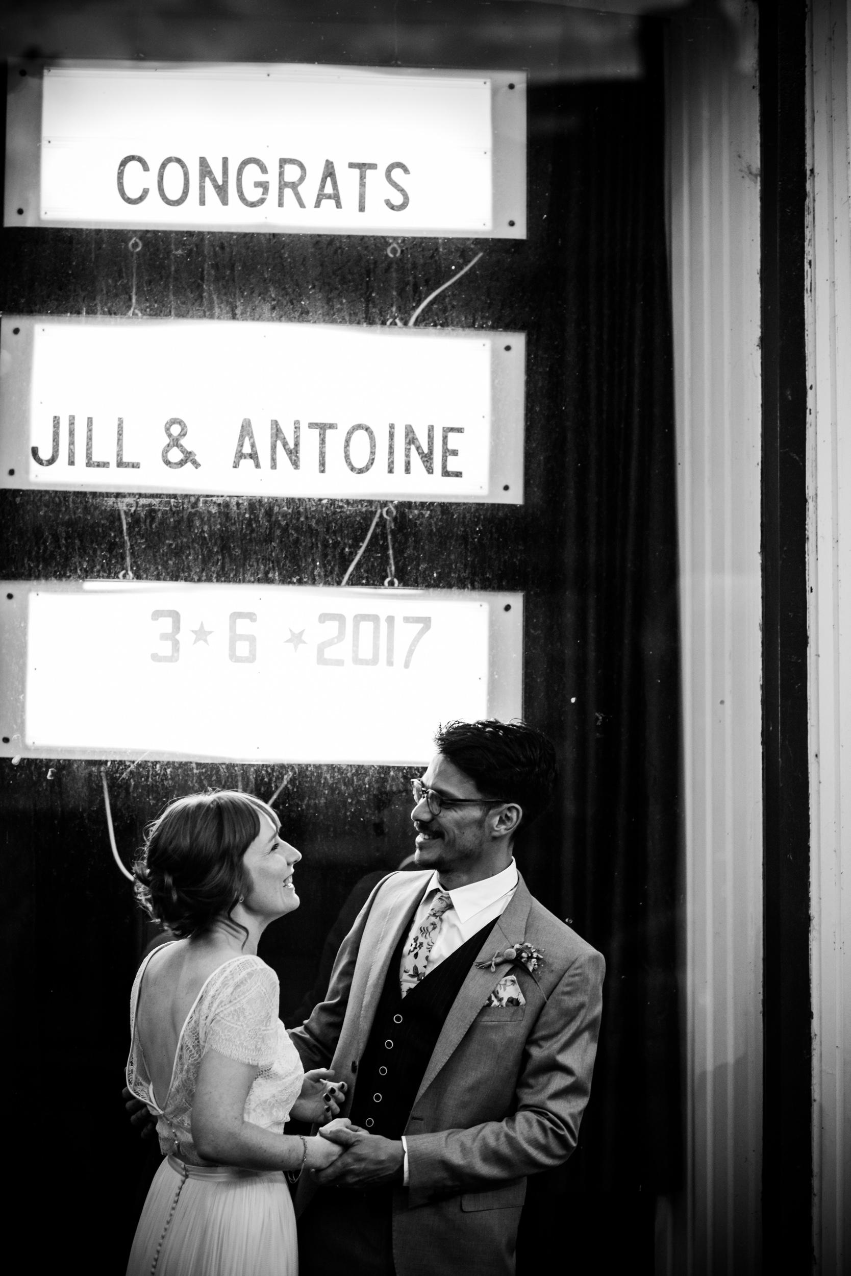 Jill-Kate-Beaumont-Lace-Sheffield-Wedding-27.jpg