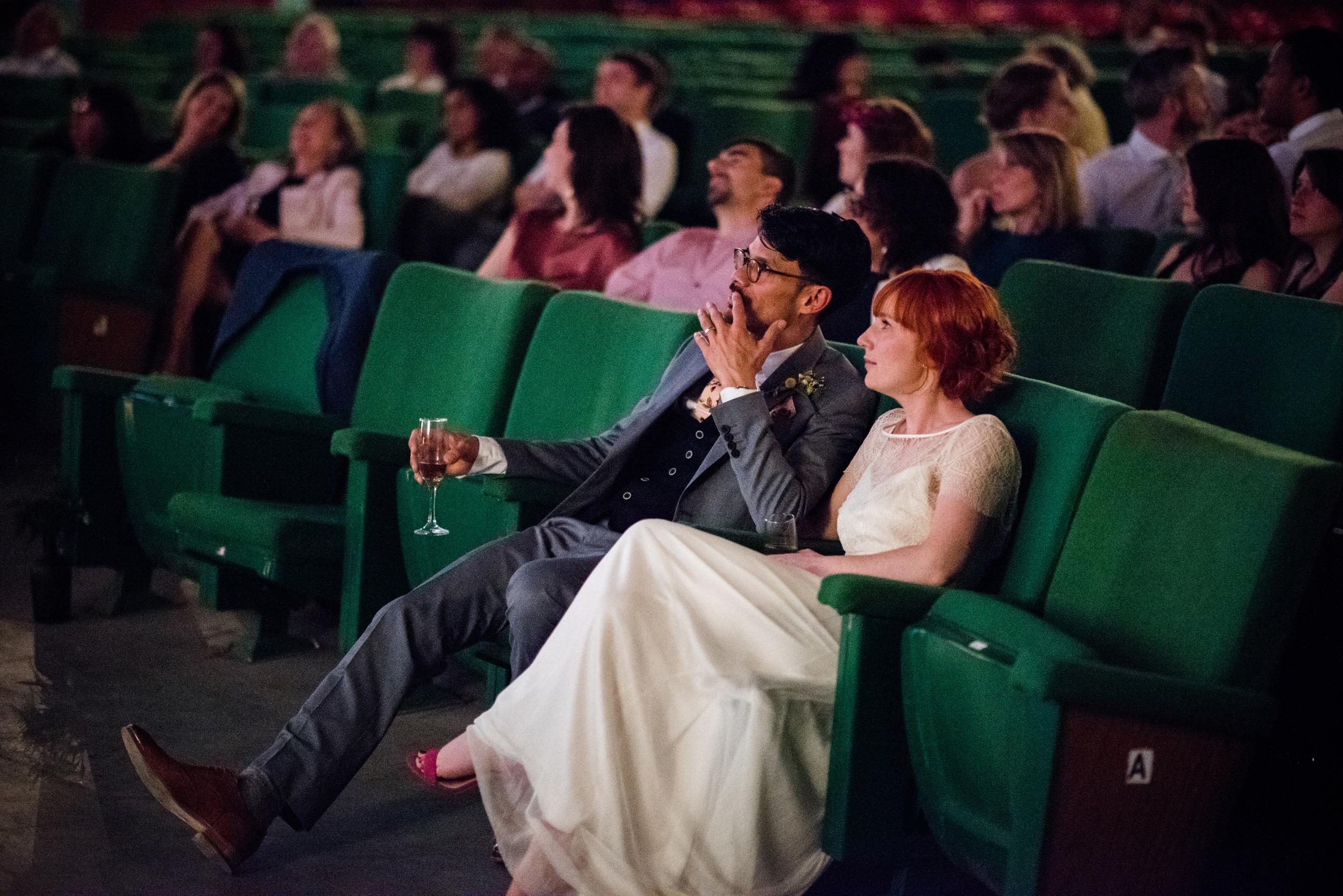 Jill-Kate-Beaumont-Lace-Sheffield-Wedding-26.jpg