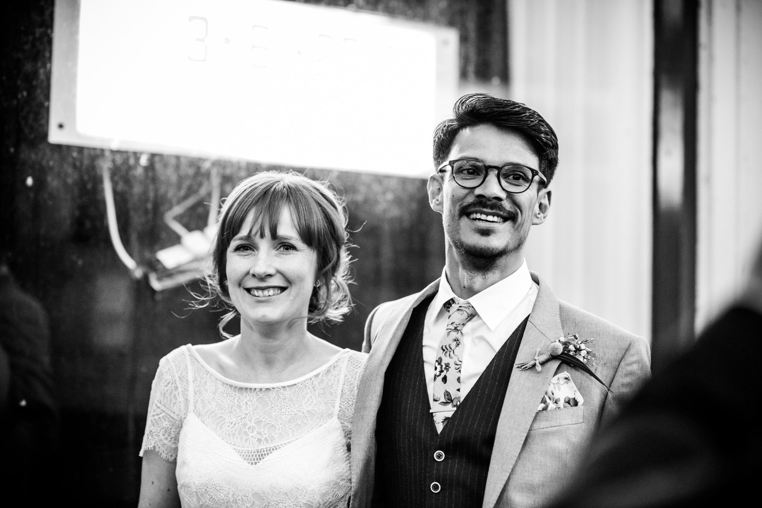 Jill-Kate-Beaumont-Lace-Sheffield-Wedding-28.jpg