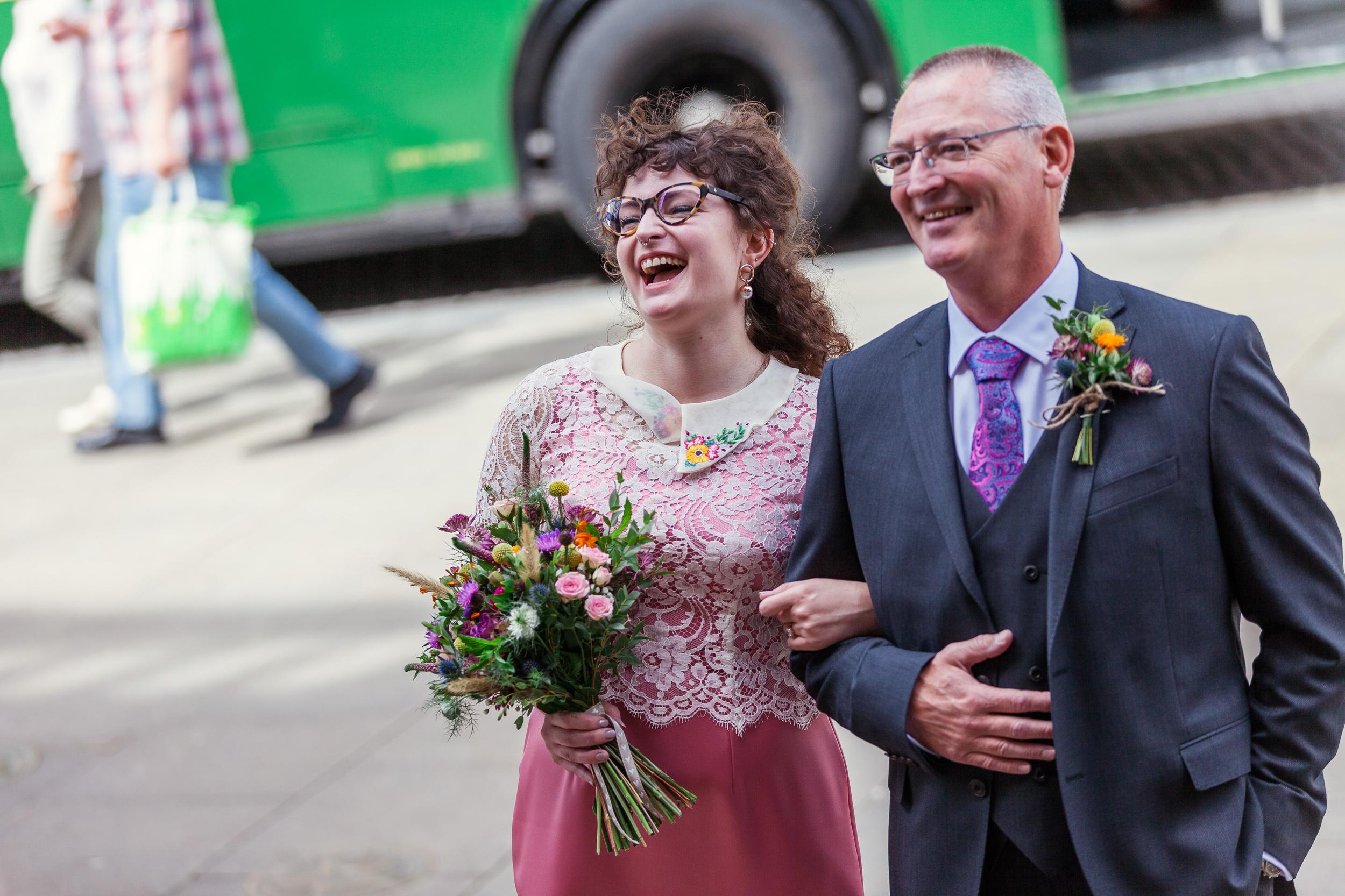 Emma-Coloured-Wedding-Dress-Sheffield-Kate-Beaumont-1.jpg