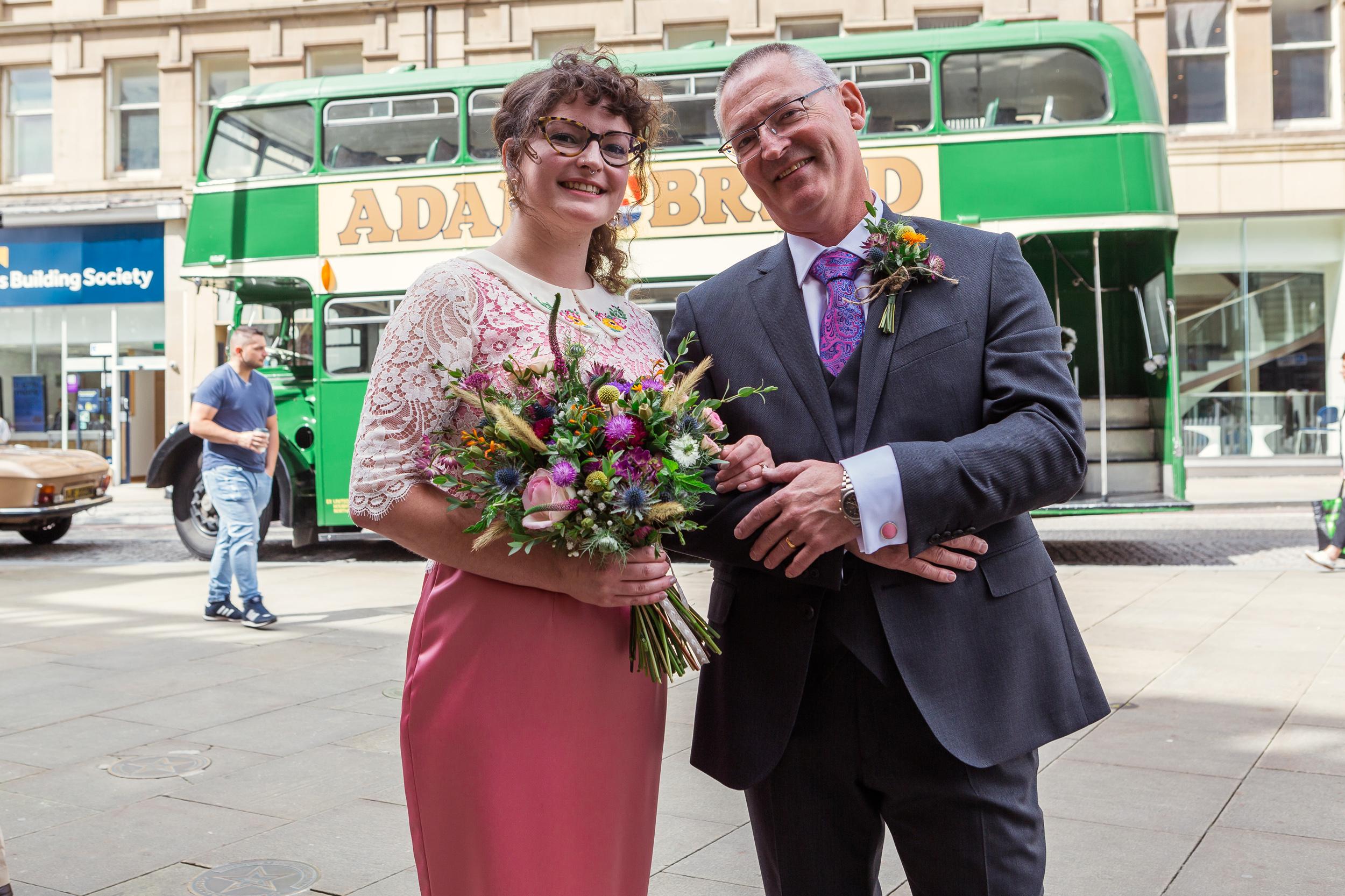 Emma-Coloured-Wedding-Dress-Sheffield-Kate-Beaumont-2.jpg