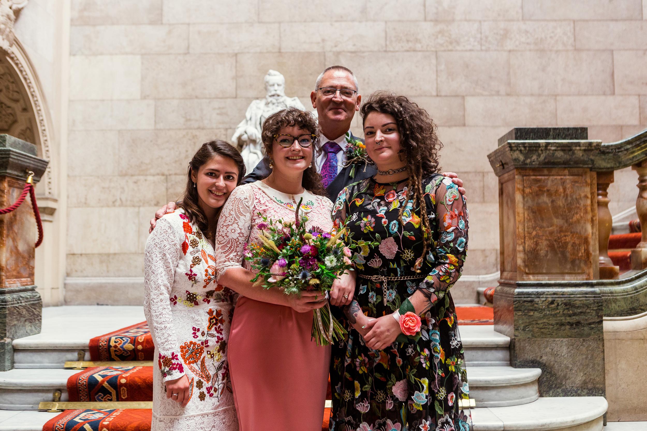 Emma-Coloured-Wedding-Dress-Sheffield-Kate-Beaumont-3.jpg