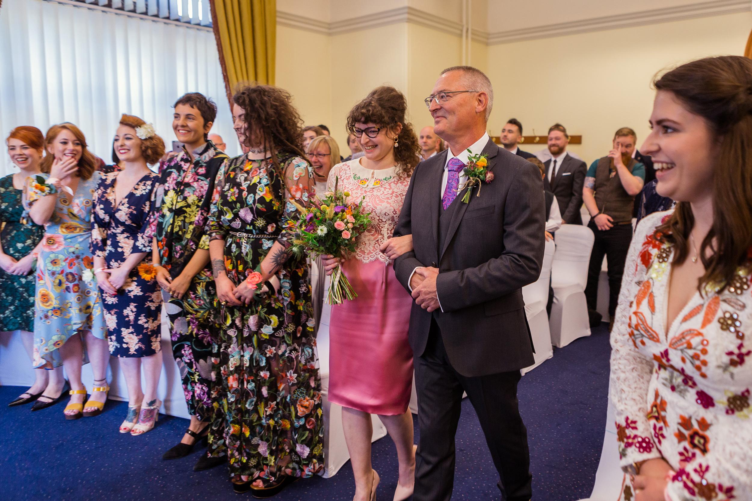 Emma-Coloured-Wedding-Dress-Sheffield-Kate-Beaumont-5.jpg