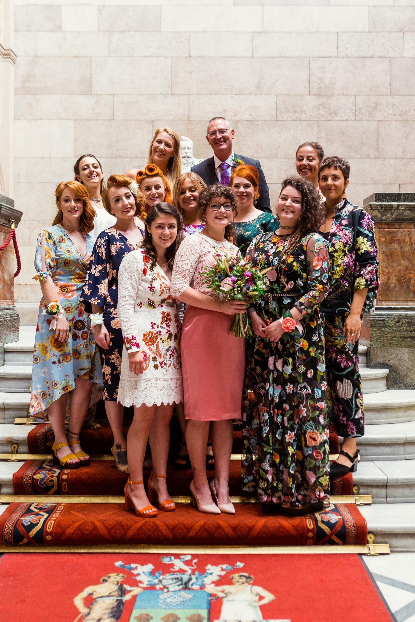 Emma-Coloured-Wedding-Dress-Sheffield-Kate-Beaumont-4.jpg