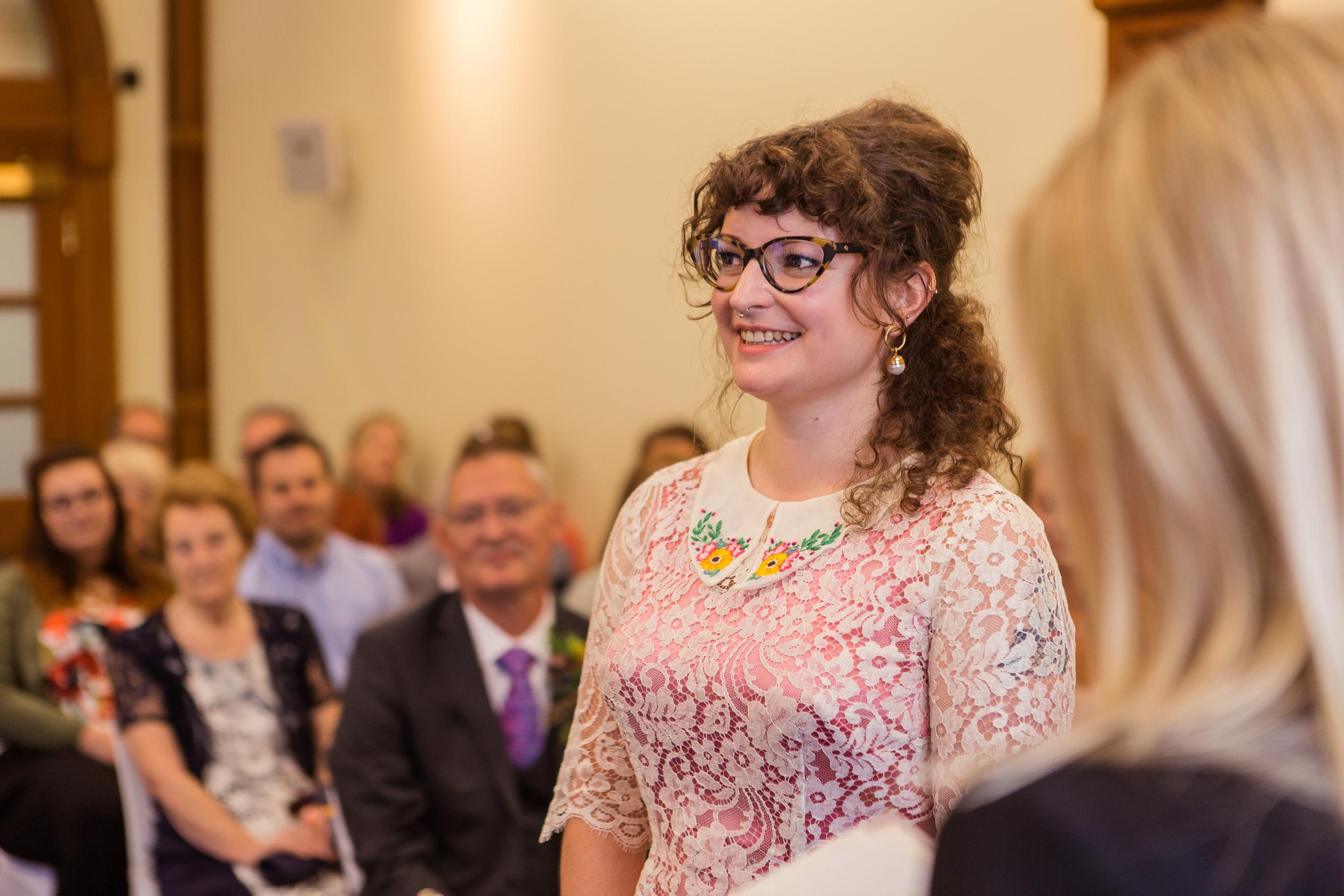 Emma-Coloured-Wedding-Dress-Sheffield-Kate-Beaumont-6.jpg