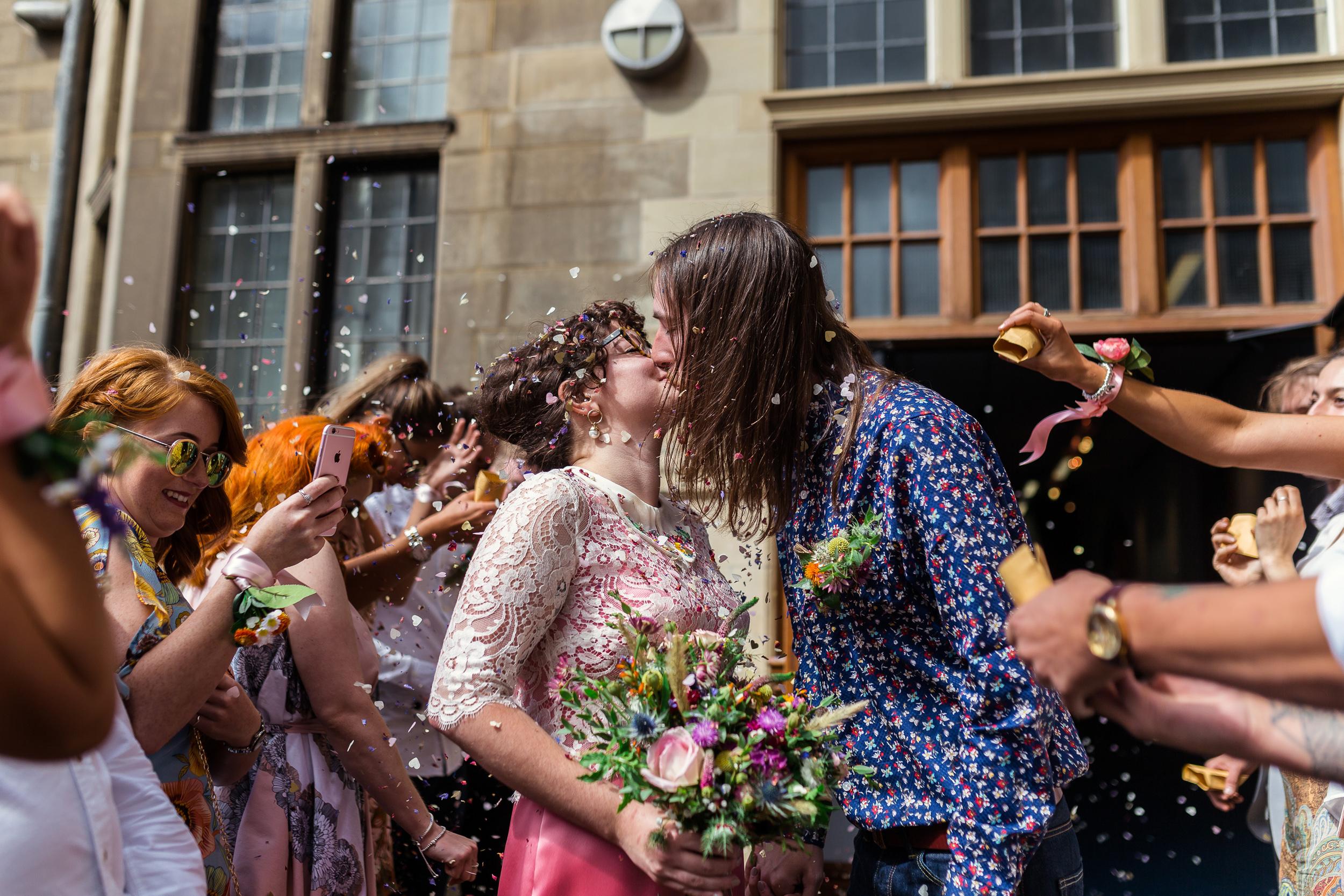 Emma-Coloured-Wedding-Dress-Sheffield-Kate-Beaumont-10.jpg