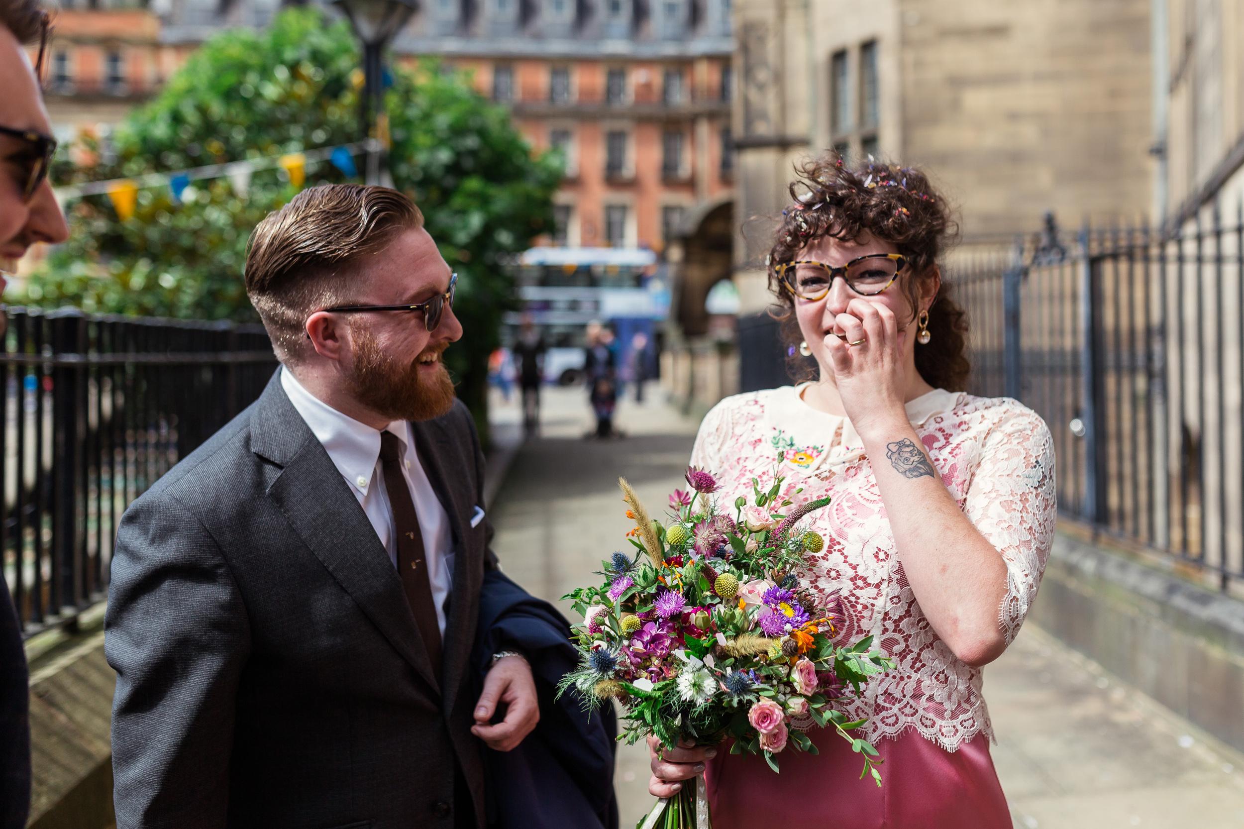 Emma-Coloured-Wedding-Dress-Sheffield-Kate-Beaumont-11.jpg