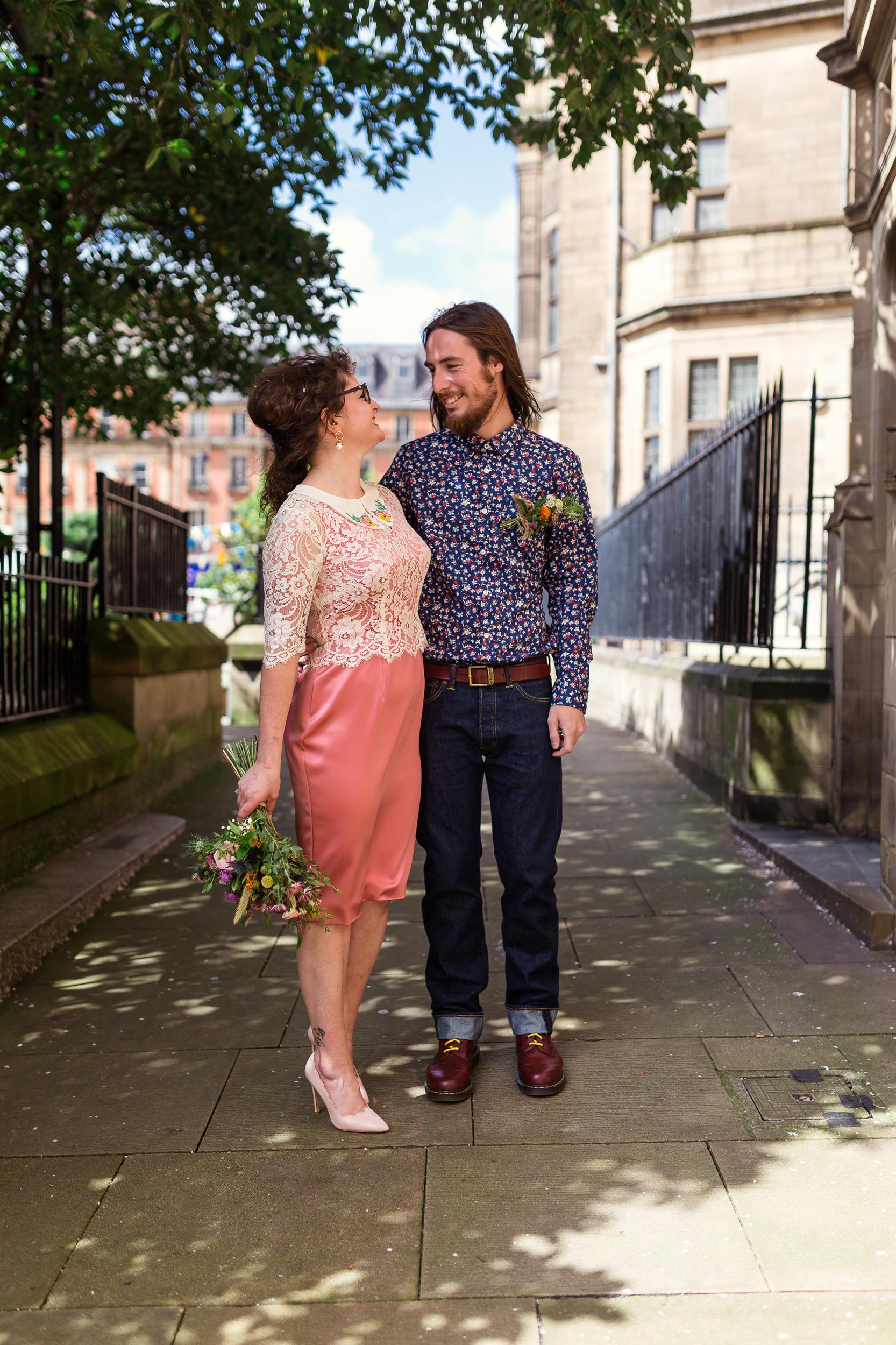 Emma-Coloured-Wedding-Dress-Sheffield-Kate-Beaumont-12.jpg