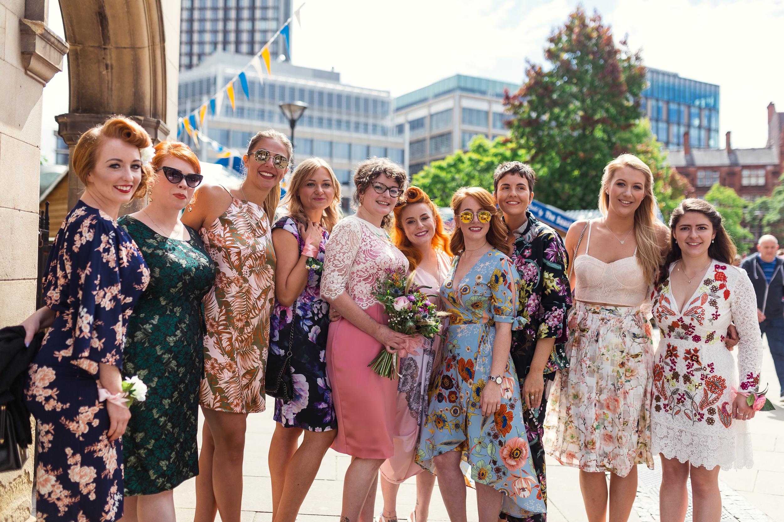 Emma-Coloured-Wedding-Dress-Sheffield-Kate-Beaumont-13.jpg