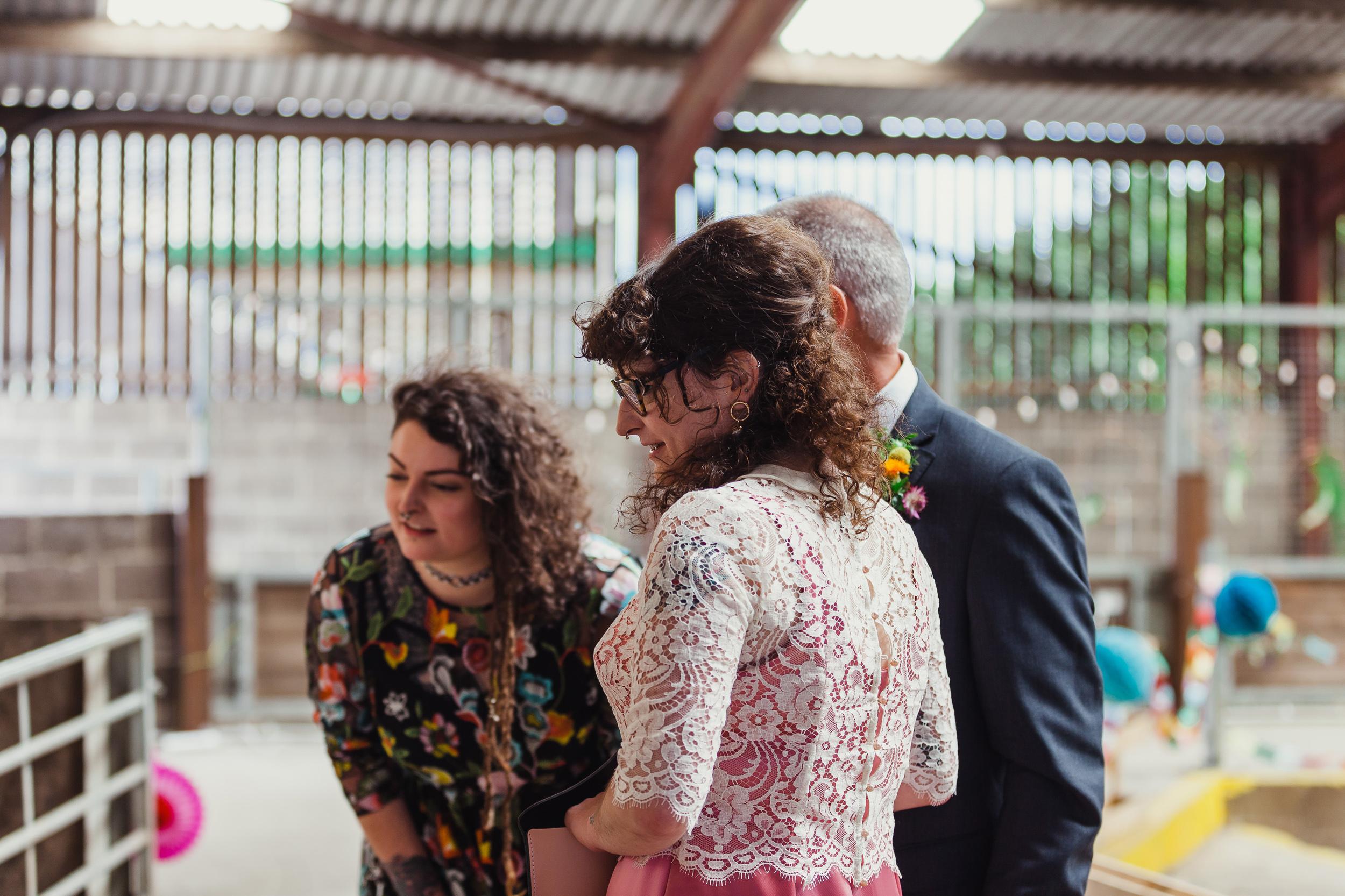 Emma-Coloured-Wedding-Dress-Sheffield-Kate-Beaumont-17.jpg