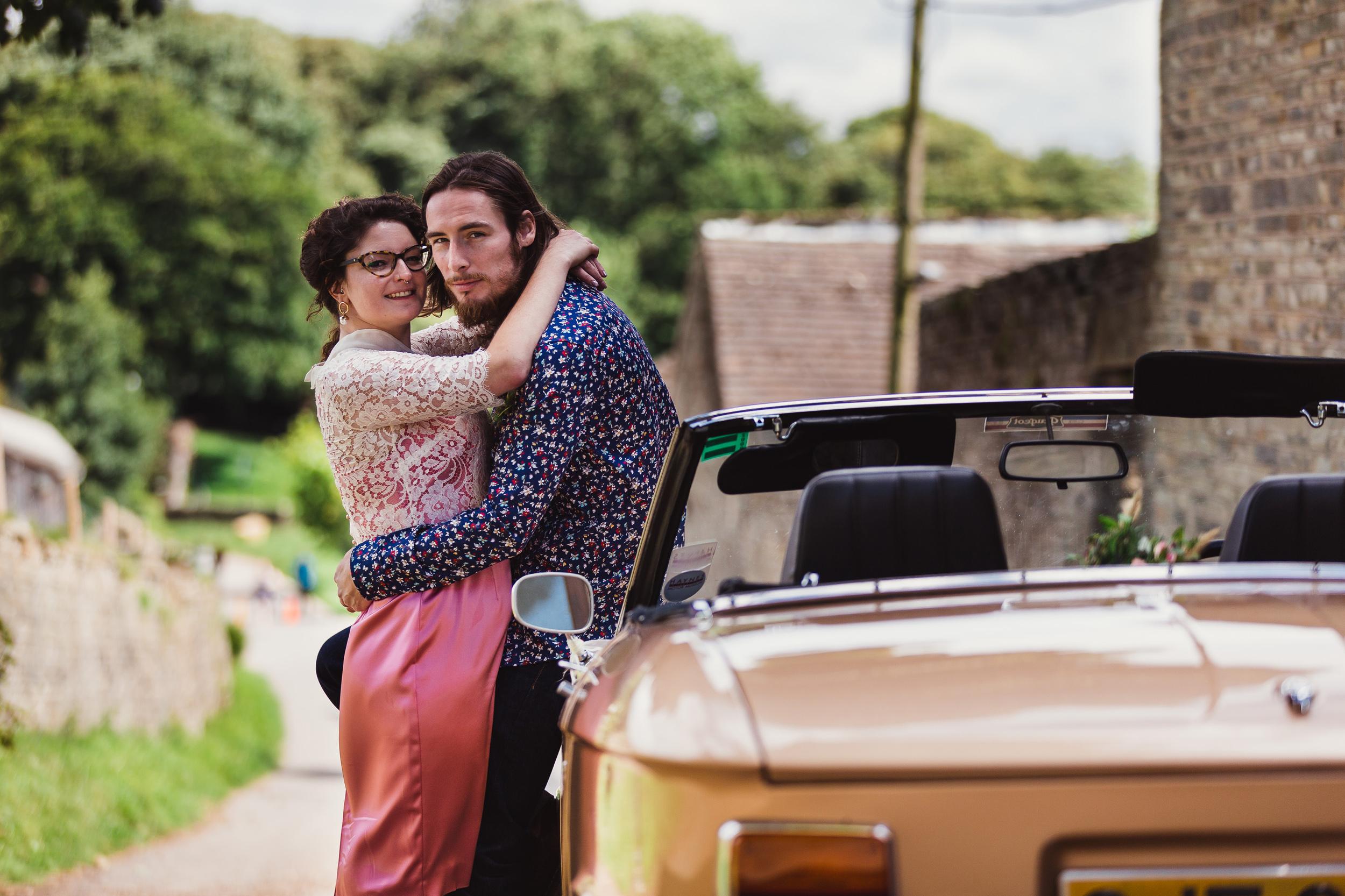 Emma-Coloured-Wedding-Dress-Sheffield-Kate-Beaumont-19.jpg