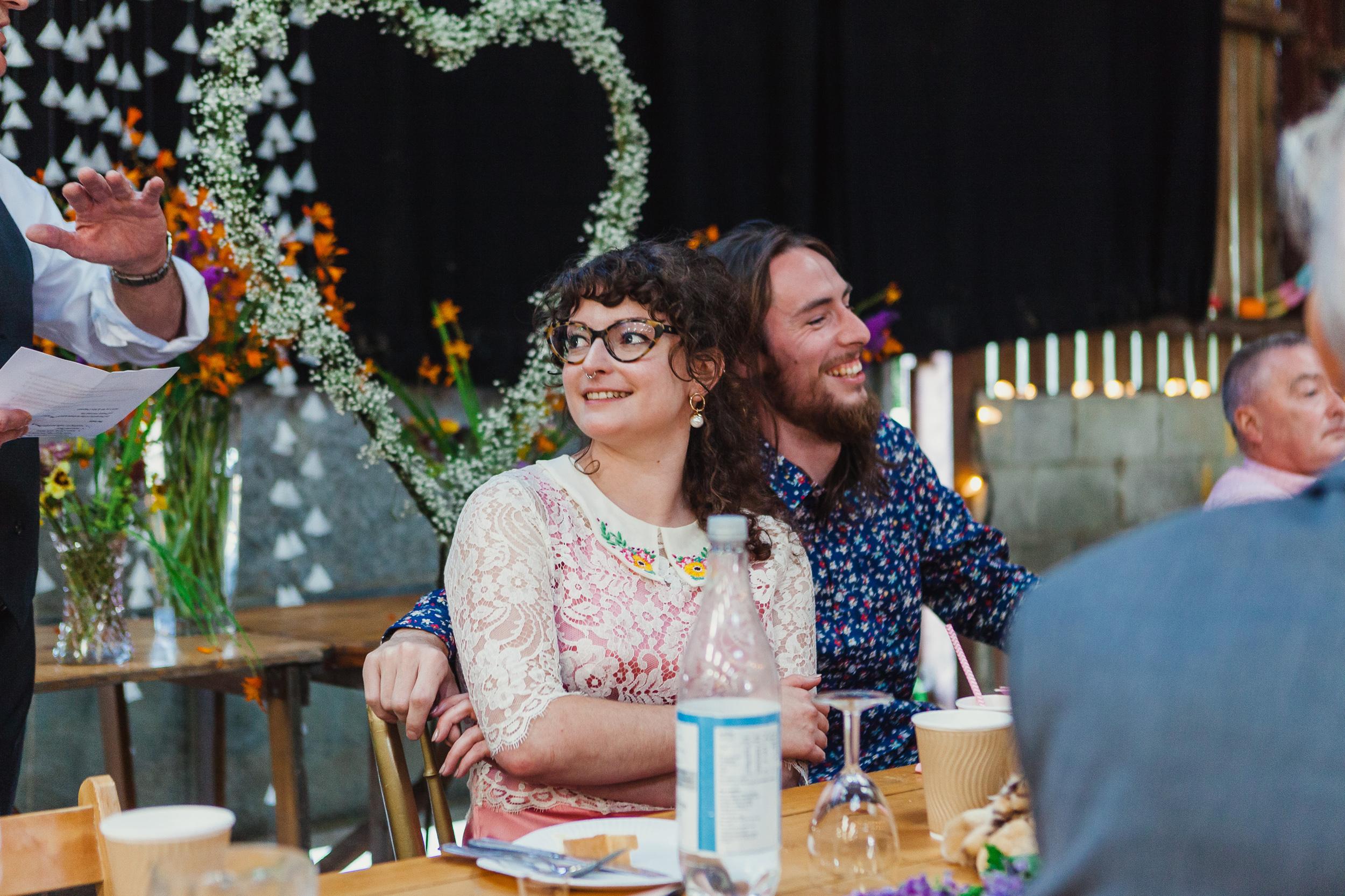 Emma-Coloured-Wedding-Dress-Sheffield-Kate-Beaumont-21.jpg