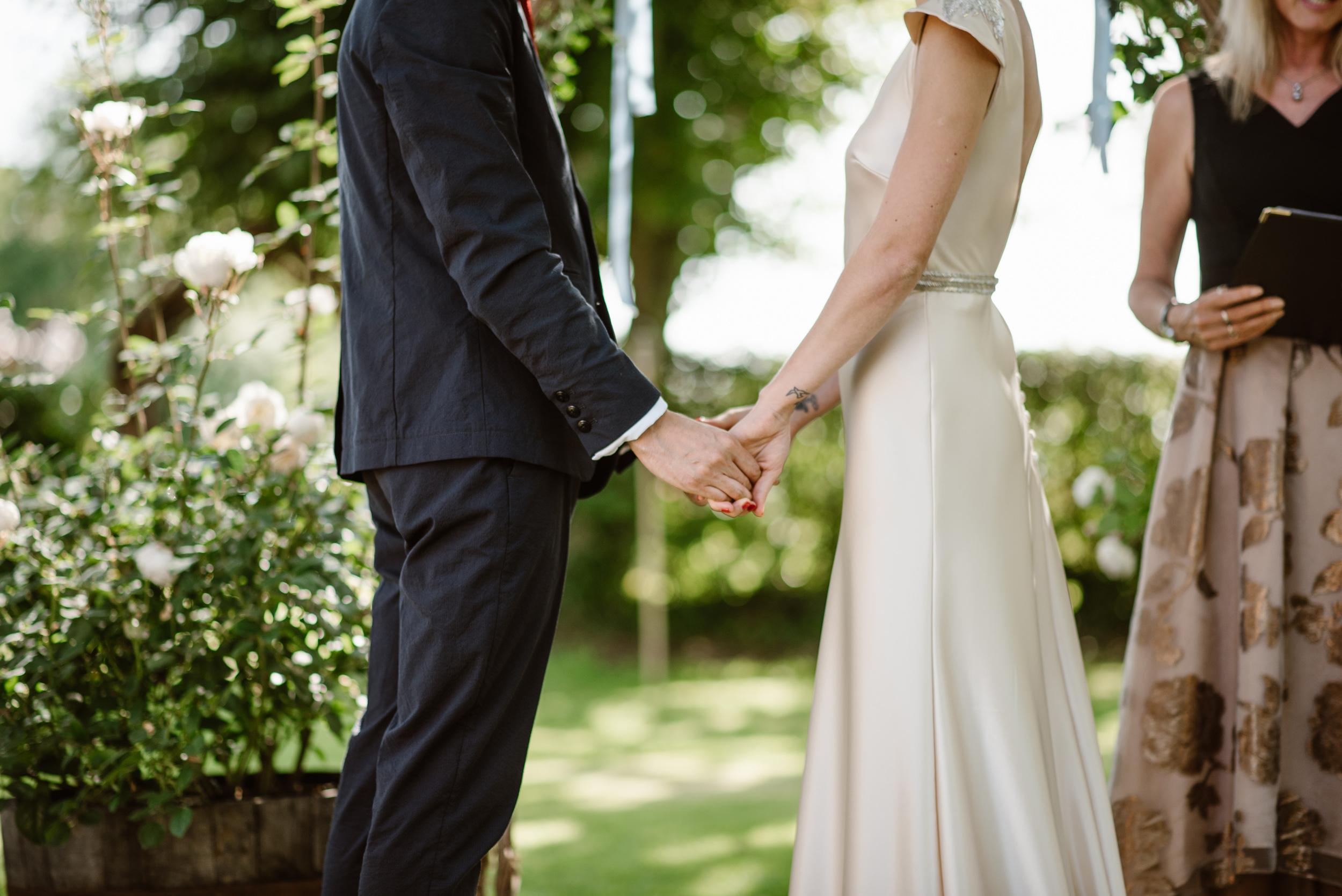 Ro-Kate-Beaumont-bias-cut-silk-wedding-gown-back-garden-wedding-by-Ellie-Gillard-5.jpg