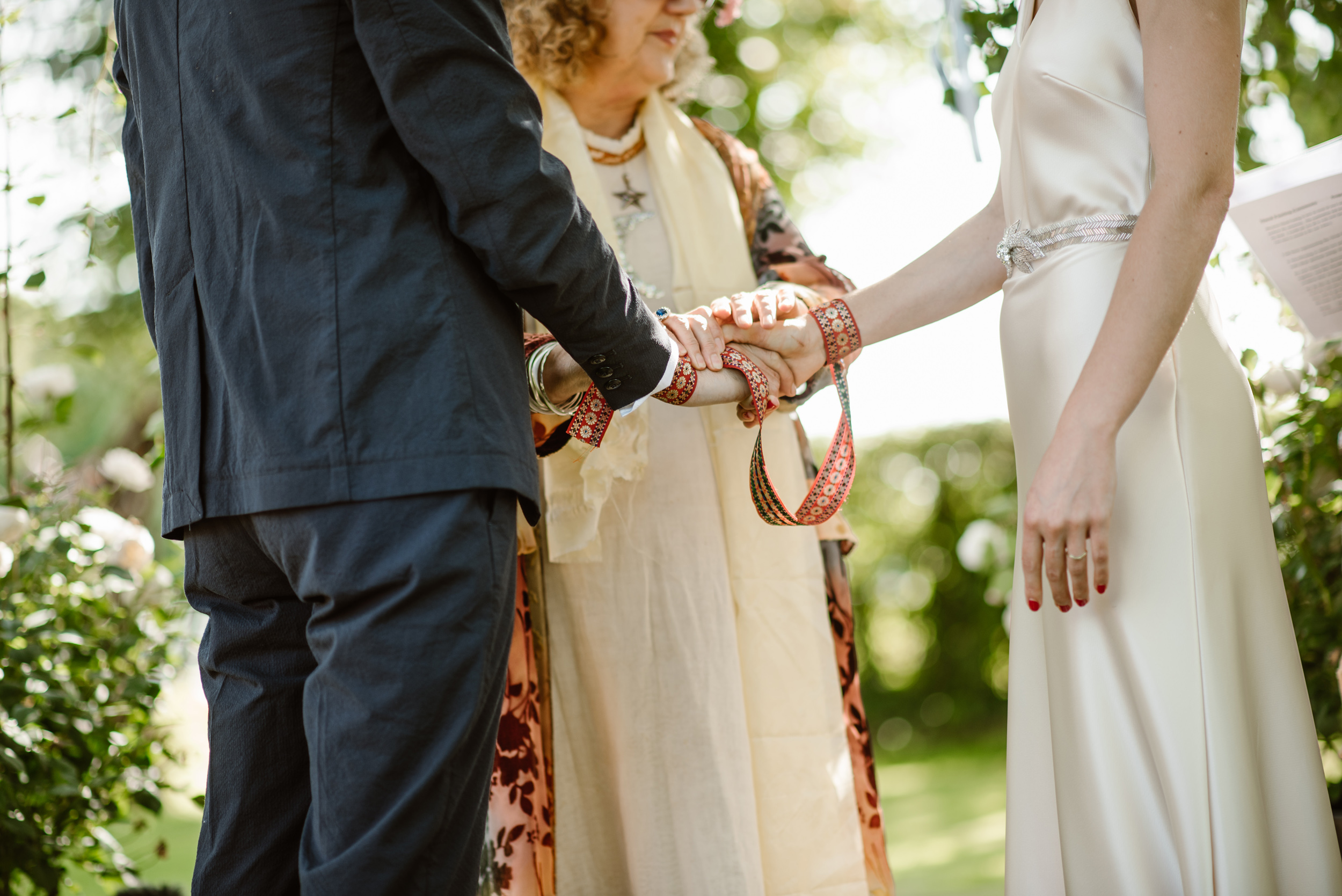 Ro-Kate-Beaumont-bias-cut-silk-wedding-gown-back-garden-wedding-by-Ellie-Gillard-7.jpg