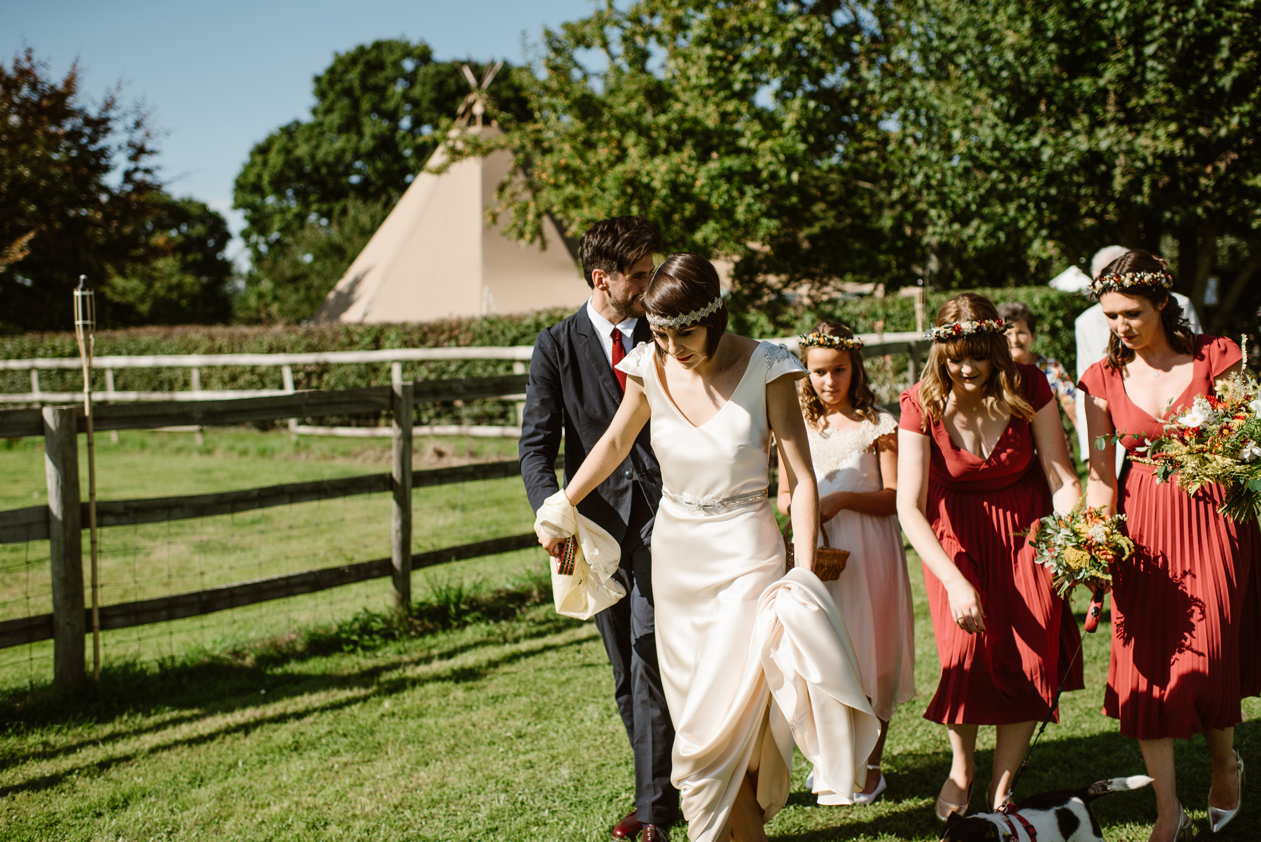 Ro-Kate-Beaumont-bias-cut-silk-wedding-gown-back-garden-wedding-by-Ellie-Gillard-9.jpg