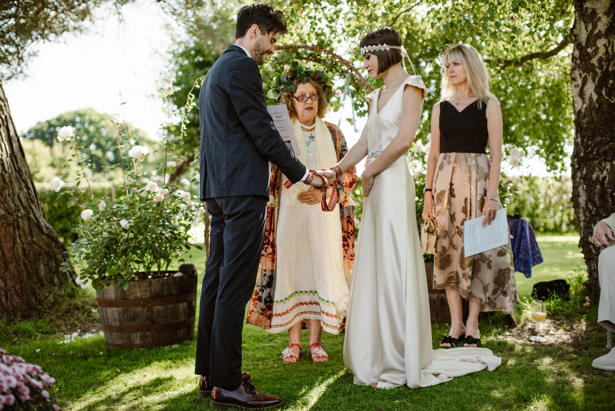Ro-Kate-Beaumont-bias-cut-silk-wedding-gown-back-garden-wedding-by-Ellie-Gillard-8.jpg