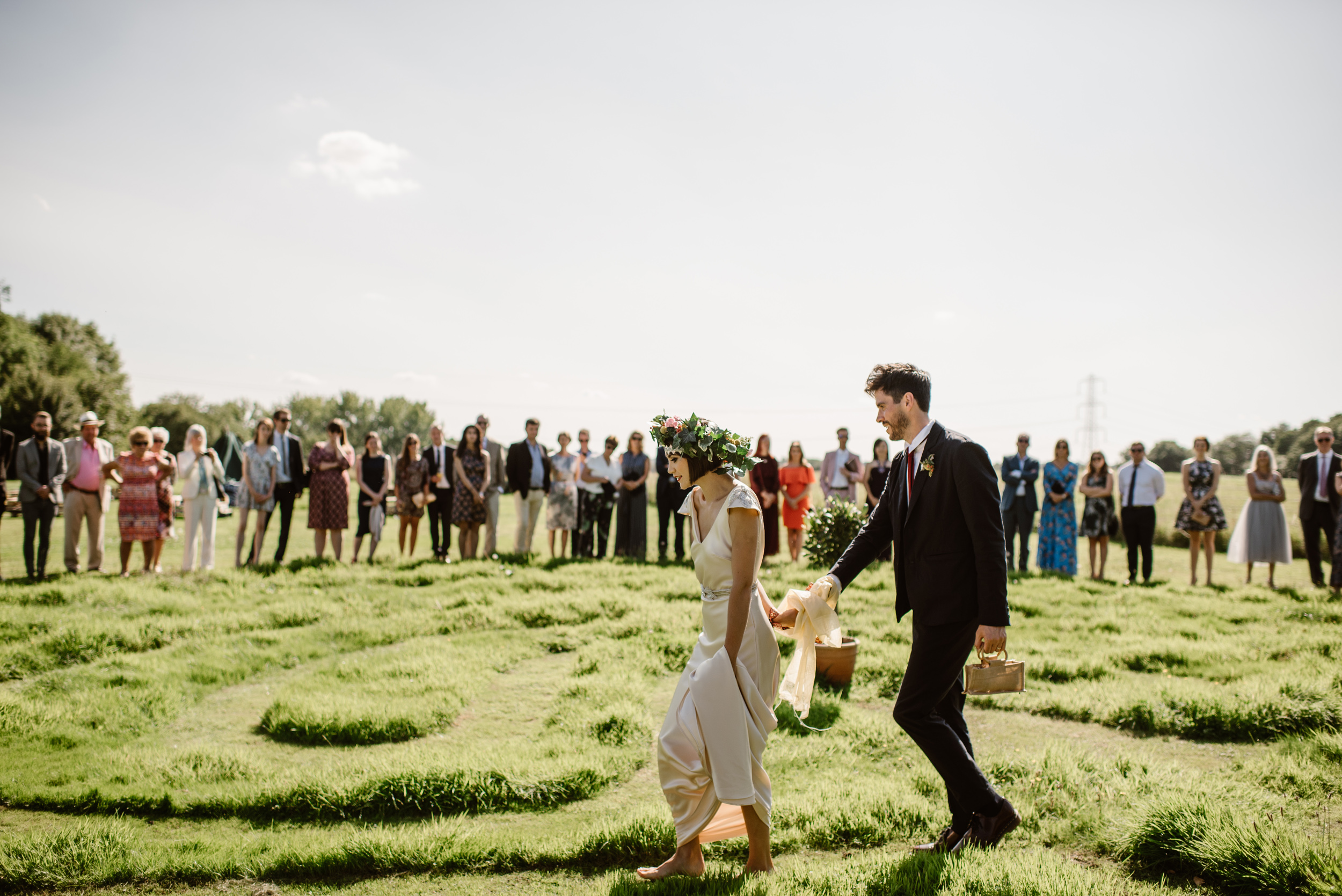 Ro-Kate-Beaumont-bias-cut-silk-wedding-gown-back-garden-wedding-by-Ellie-Gillard-10.jpg