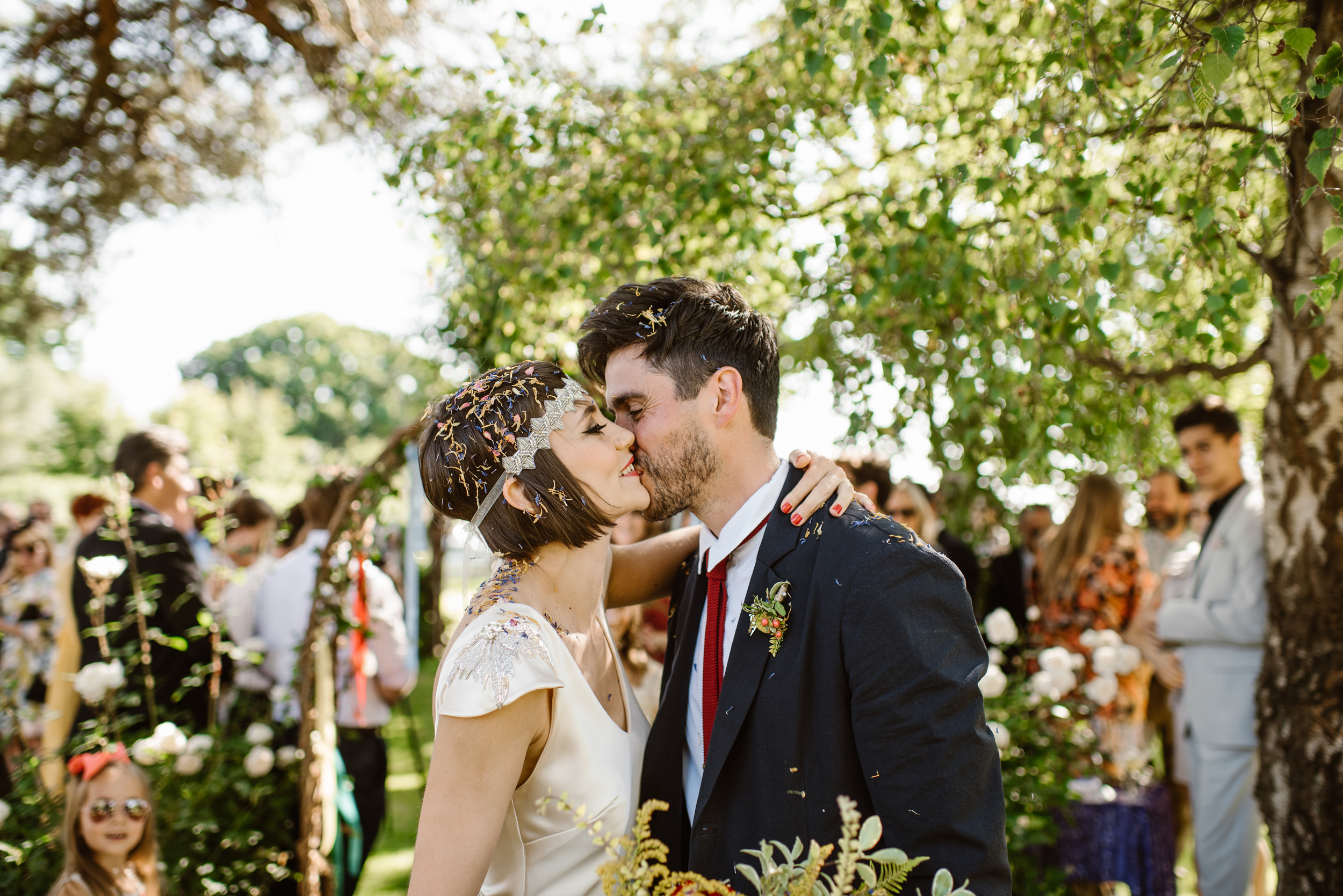 Ro-Kate-Beaumont-bias-cut-silk-wedding-gown-back-garden-wedding-by-Ellie-Gillard-12.jpg