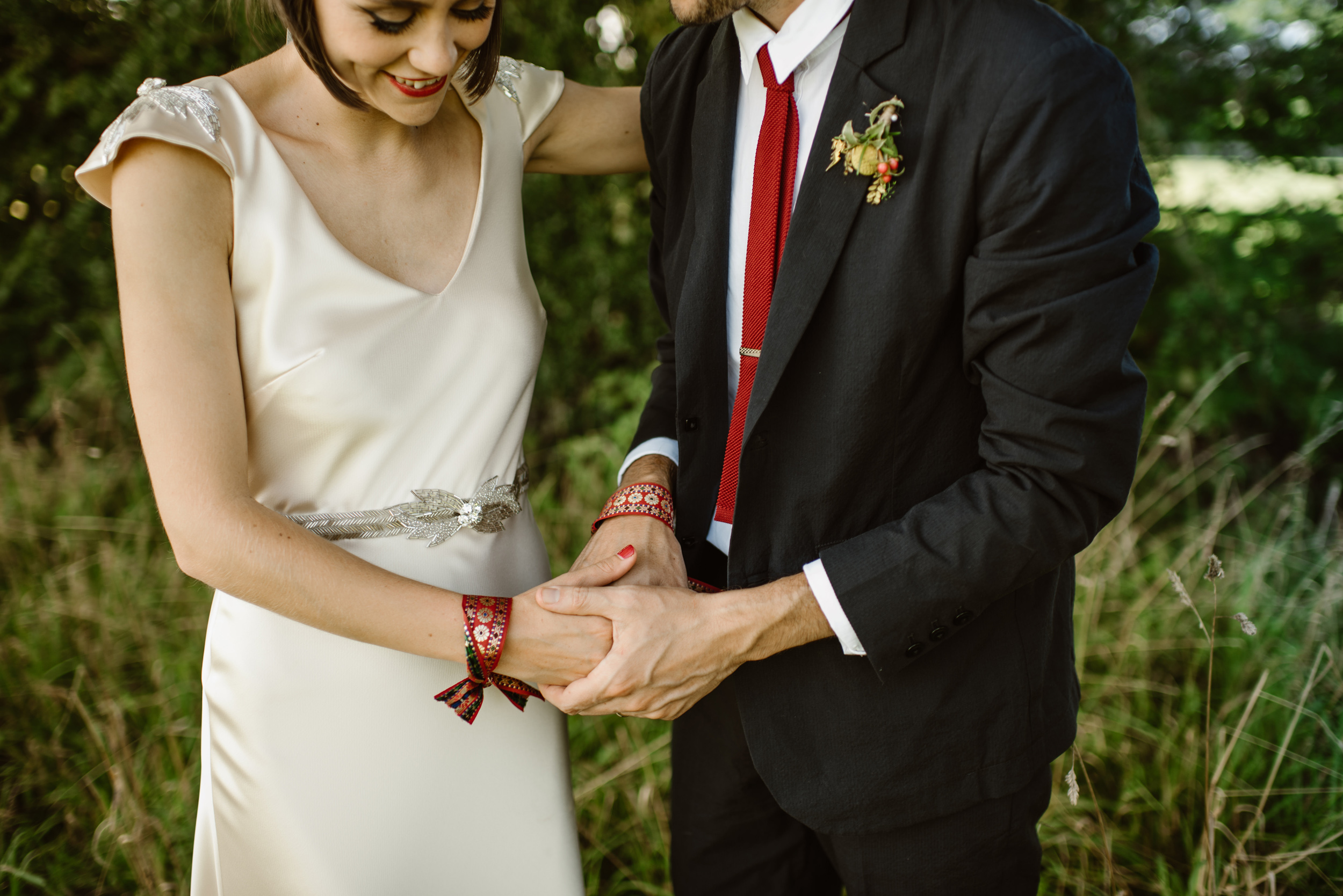 Ro-Kate-Beaumont-bias-cut-silk-wedding-gown-back-garden-wedding-by-Ellie-Gillard-18.jpg