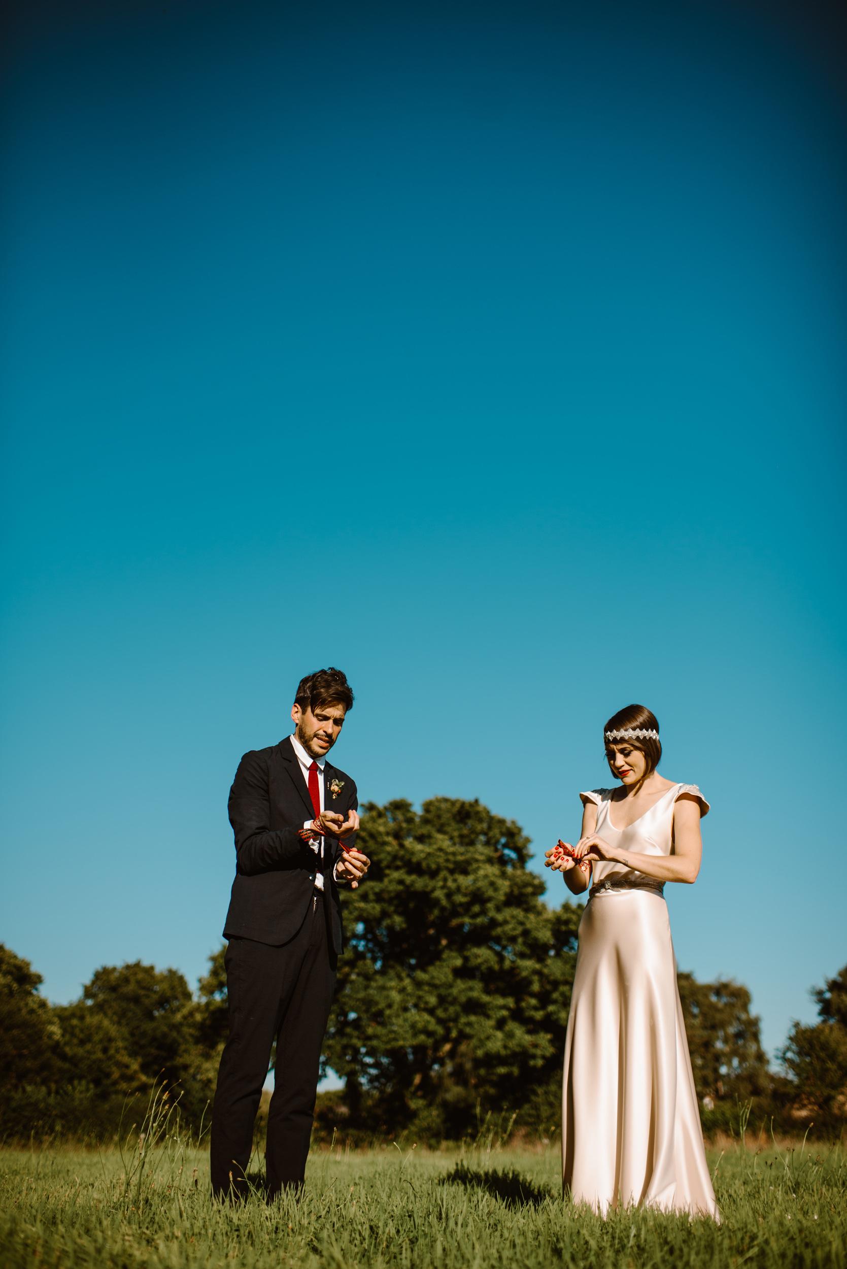 Ro-Kate-Beaumont-bias-cut-silk-wedding-gown-back-garden-wedding-by-Ellie-Gillard-19.jpg