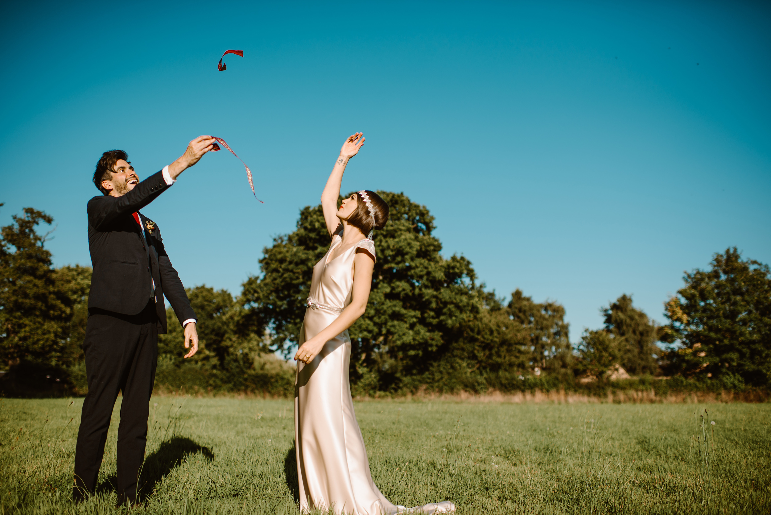Ro-Kate-Beaumont-bias-cut-silk-wedding-gown-back-garden-wedding-by-Ellie-Gillard-20.jpg