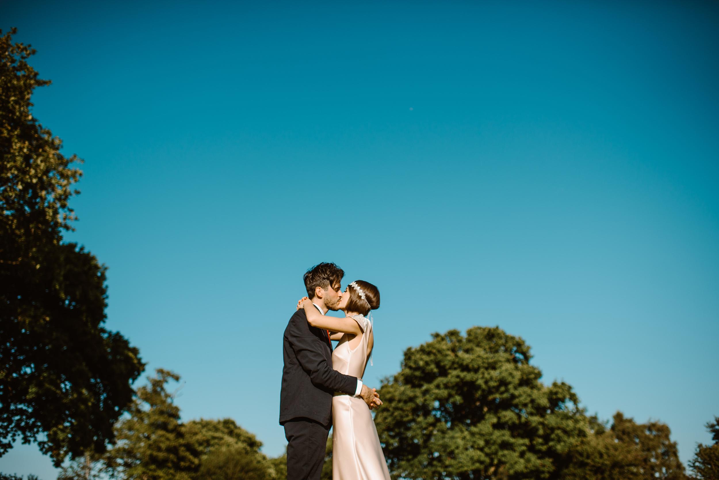 Ro-Kate-Beaumont-bias-cut-silk-wedding-gown-back-garden-wedding-by-Ellie-Gillard-21.jpg