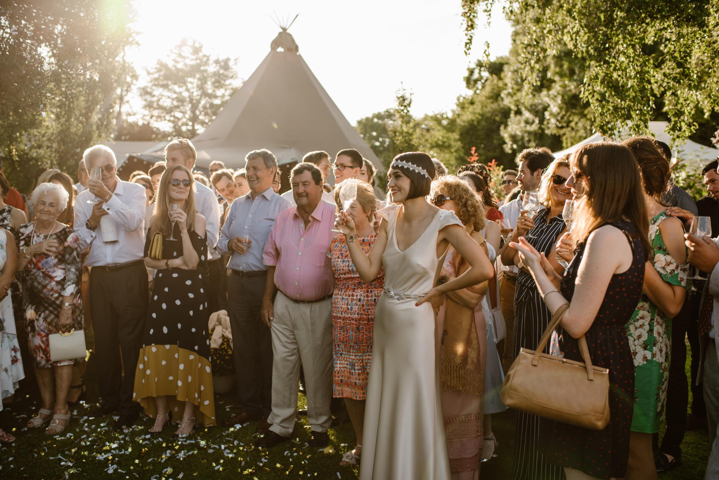 Ro-Kate-Beaumont-bias-cut-silk-wedding-gown-back-garden-wedding-by-Ellie-Gillard-23.jpg