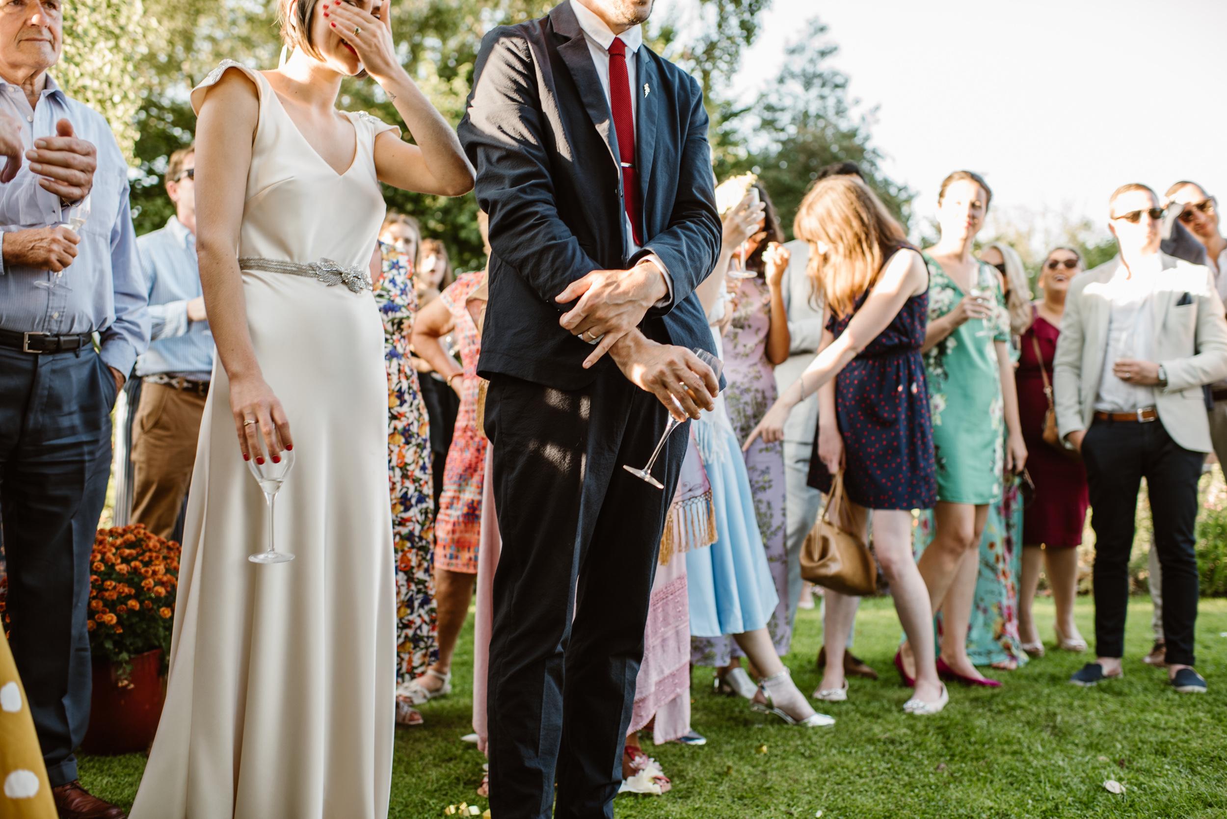 Ro-Kate-Beaumont-bias-cut-silk-wedding-gown-back-garden-wedding-by-Ellie-Gillard-24.jpg